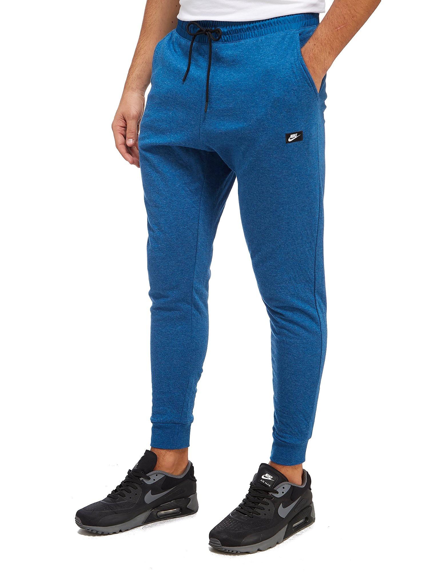 Nike Pantalon de survêtement Modern Essential Homme