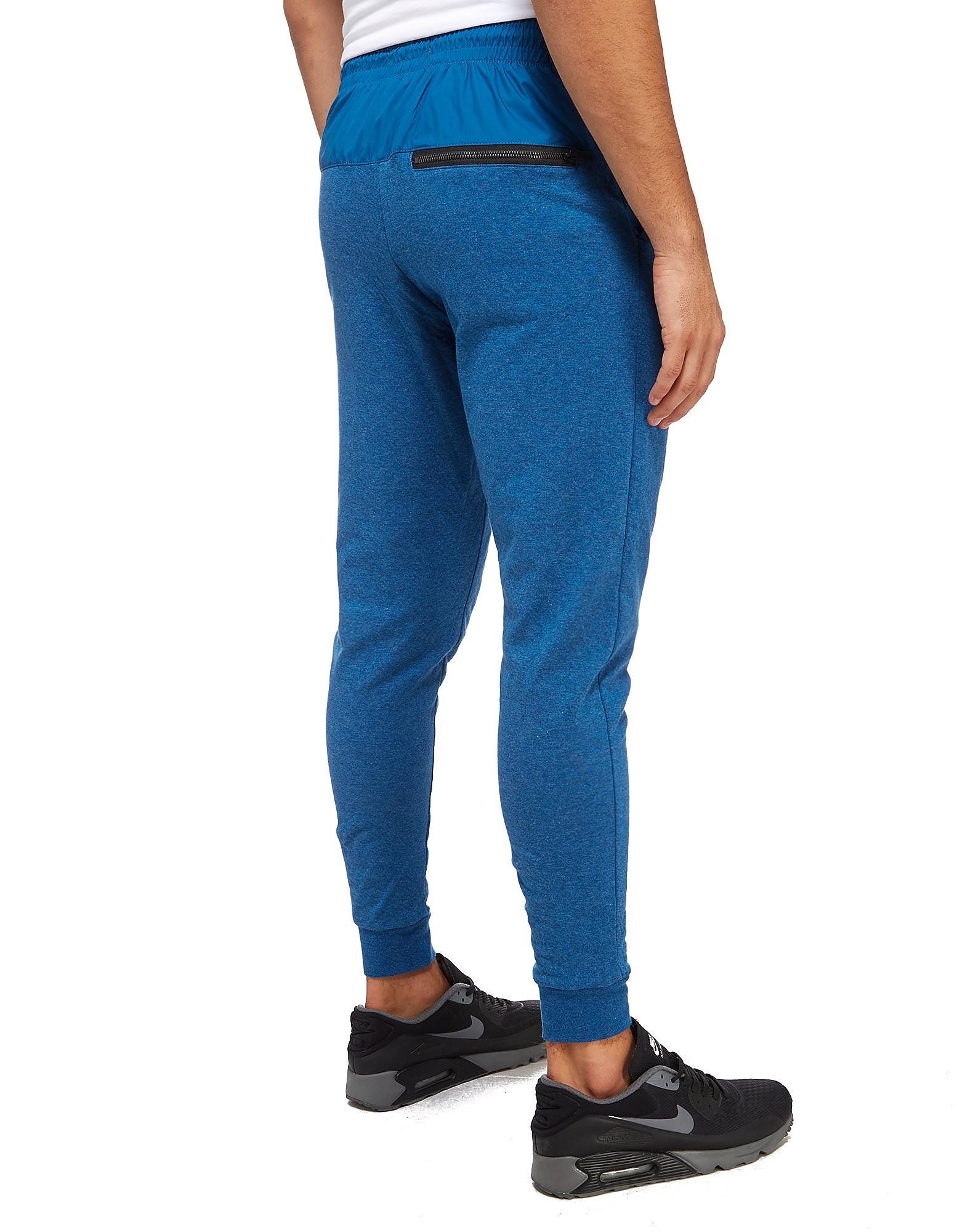 Nike Modern Essential Pants