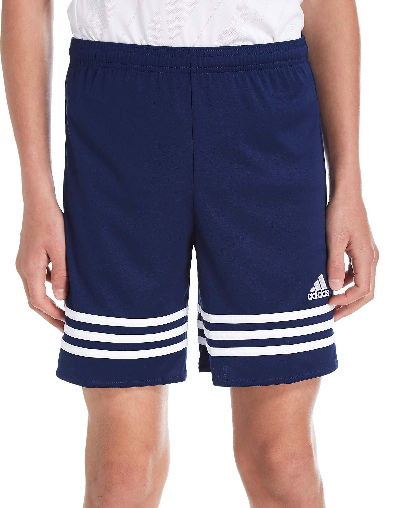 adidas Entrada Shorts Junior
