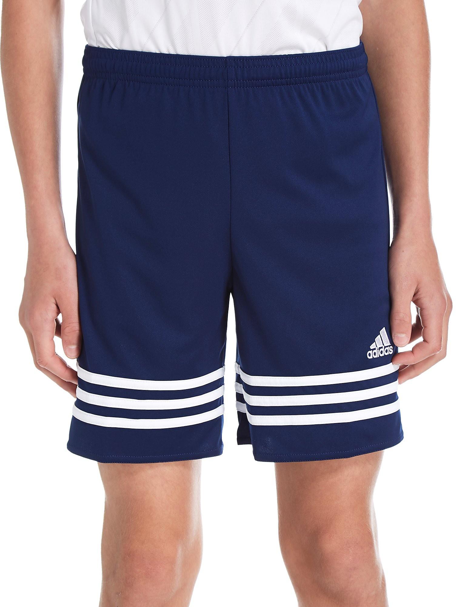 adidas Entrada Shorts Junior