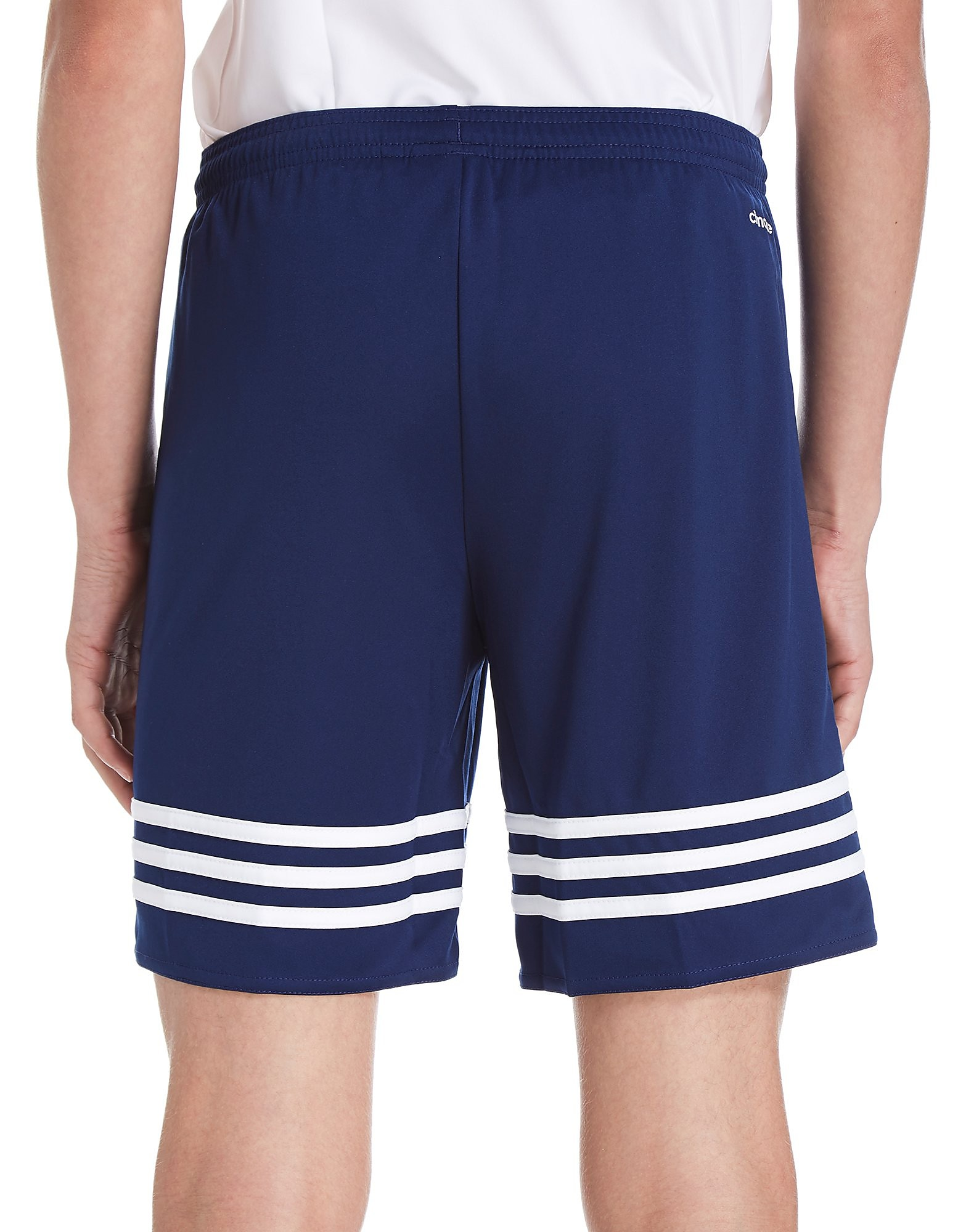 adidas Short Entrada Junior