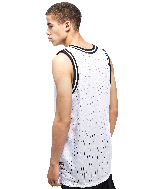Nike Air Mesh Vest