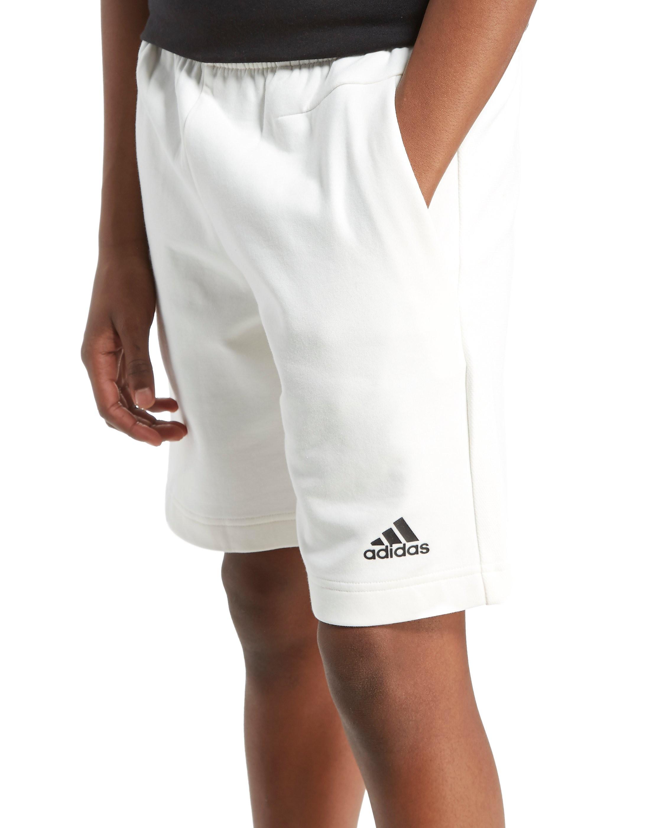adidas Z.N.E. Shorts Junior