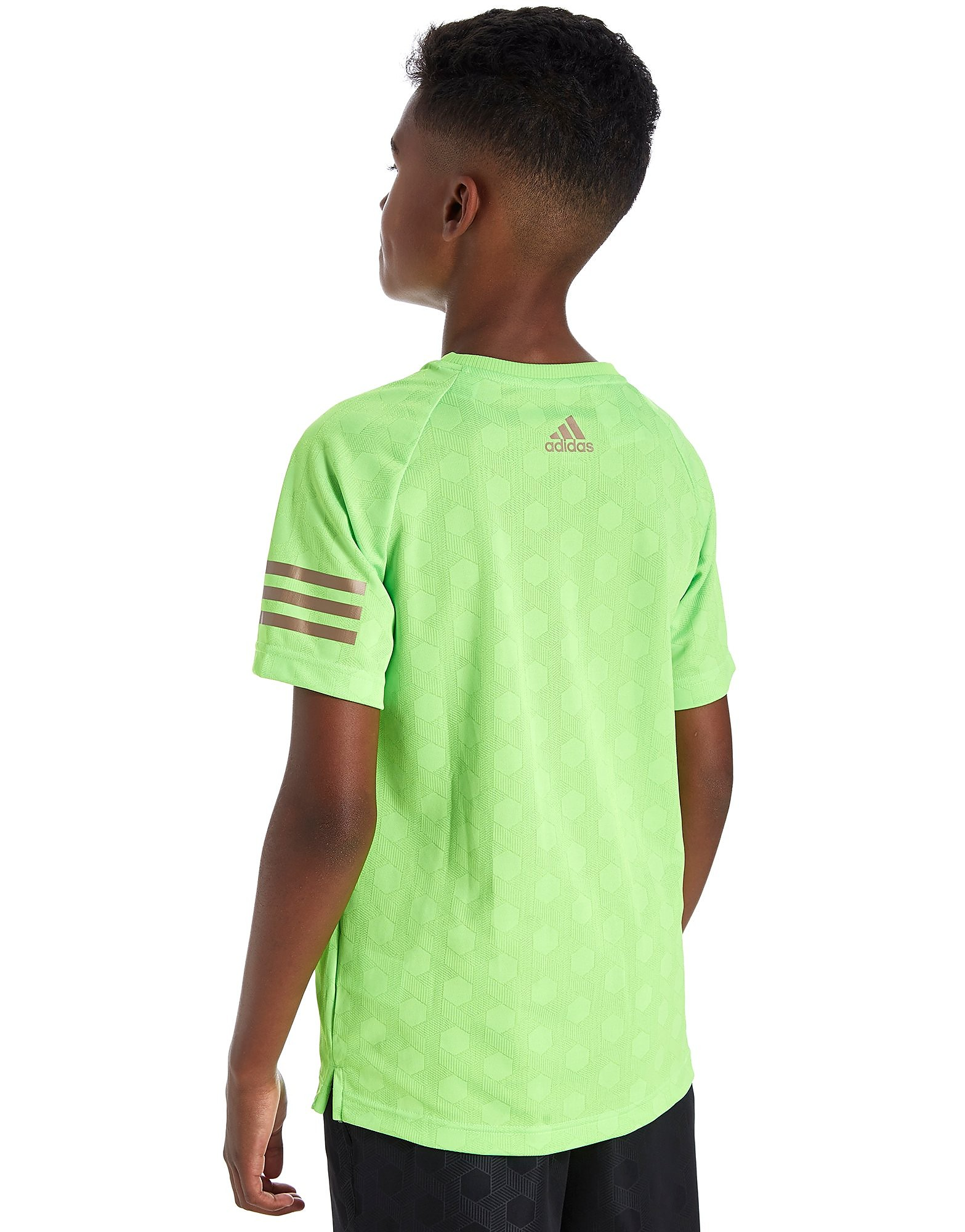 adidas Messi T-Shirt Junior