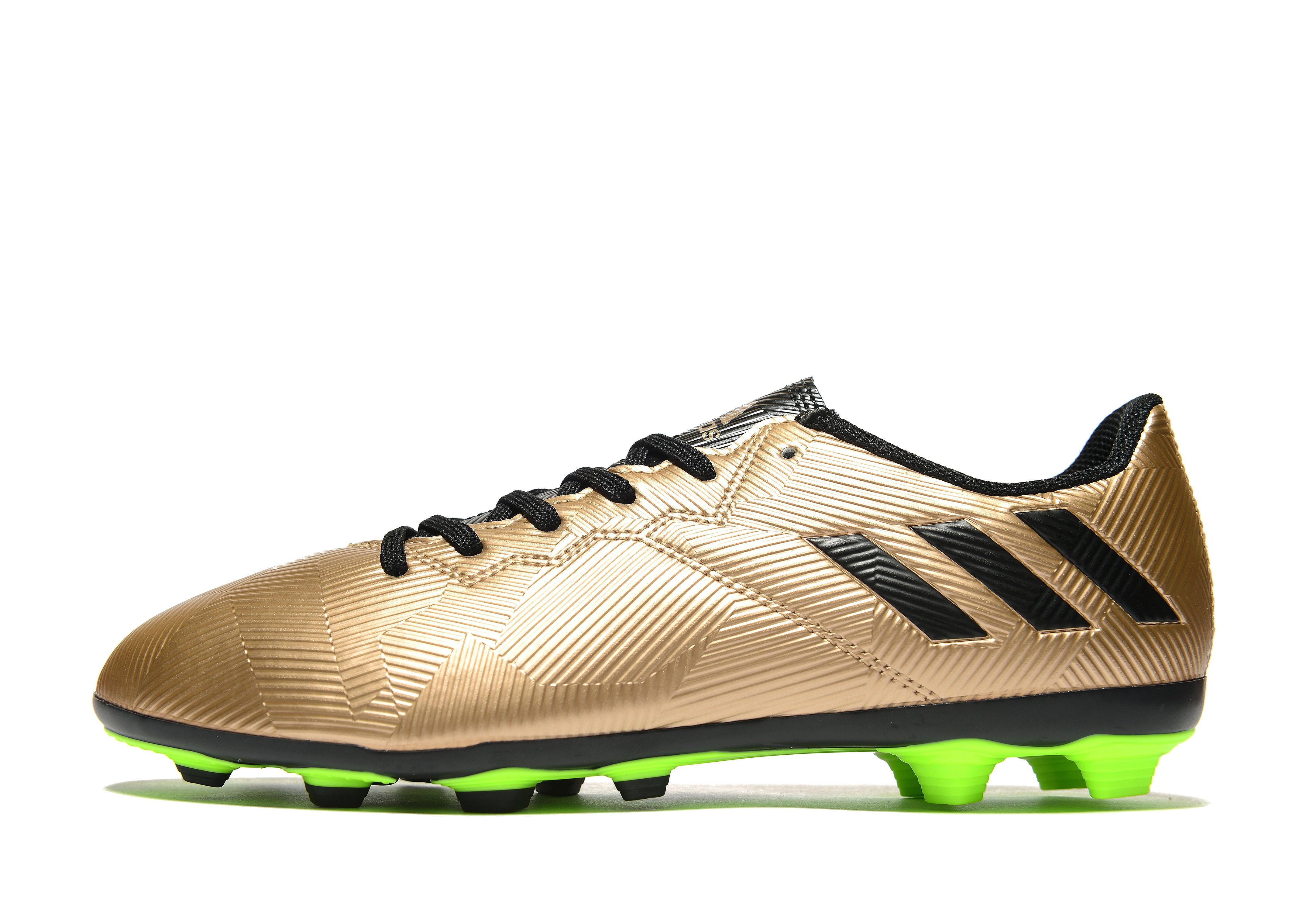 adidas Messi 16.4 Flexible Ground Junior