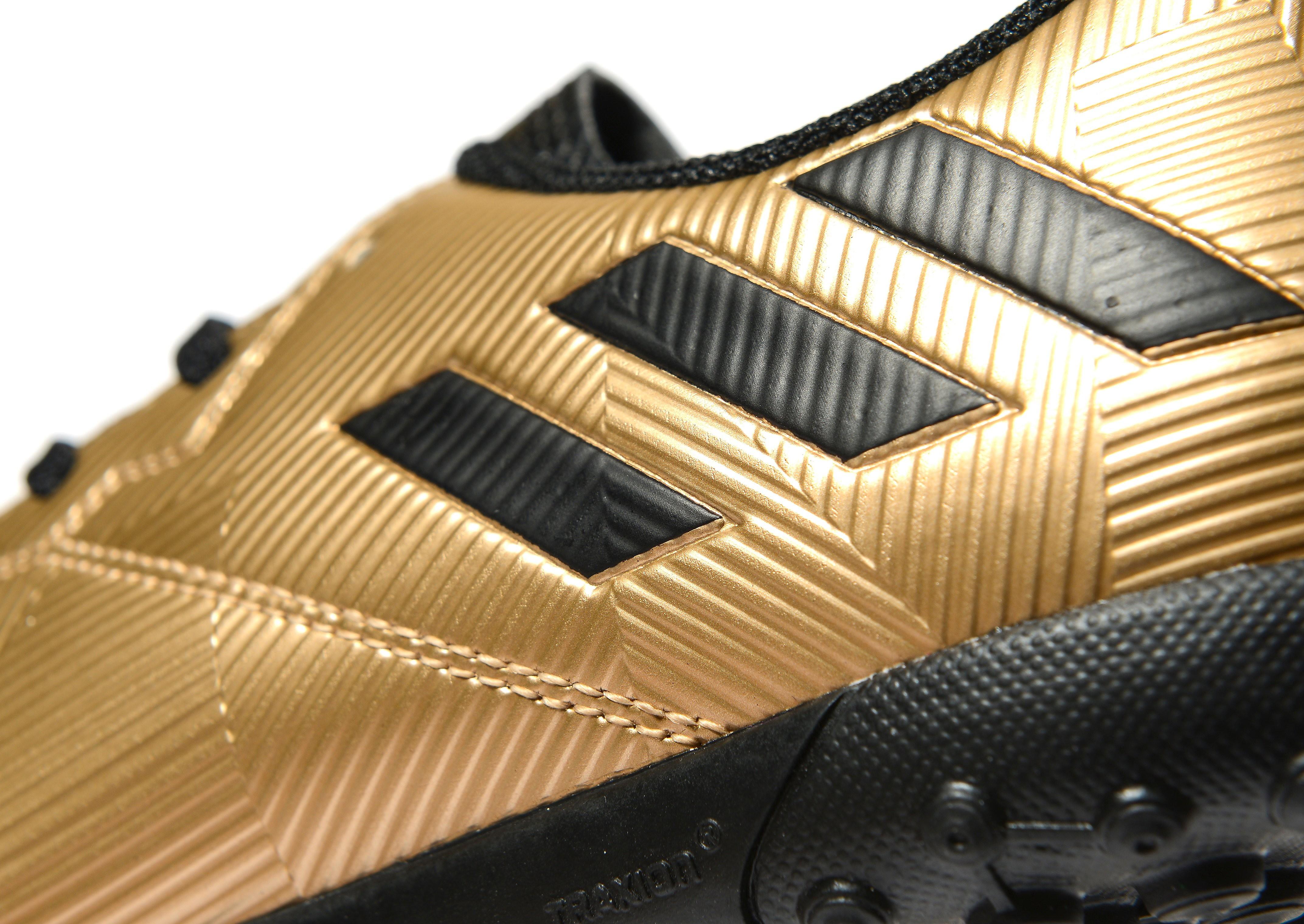 adidas Messi 16.4 TF Junior