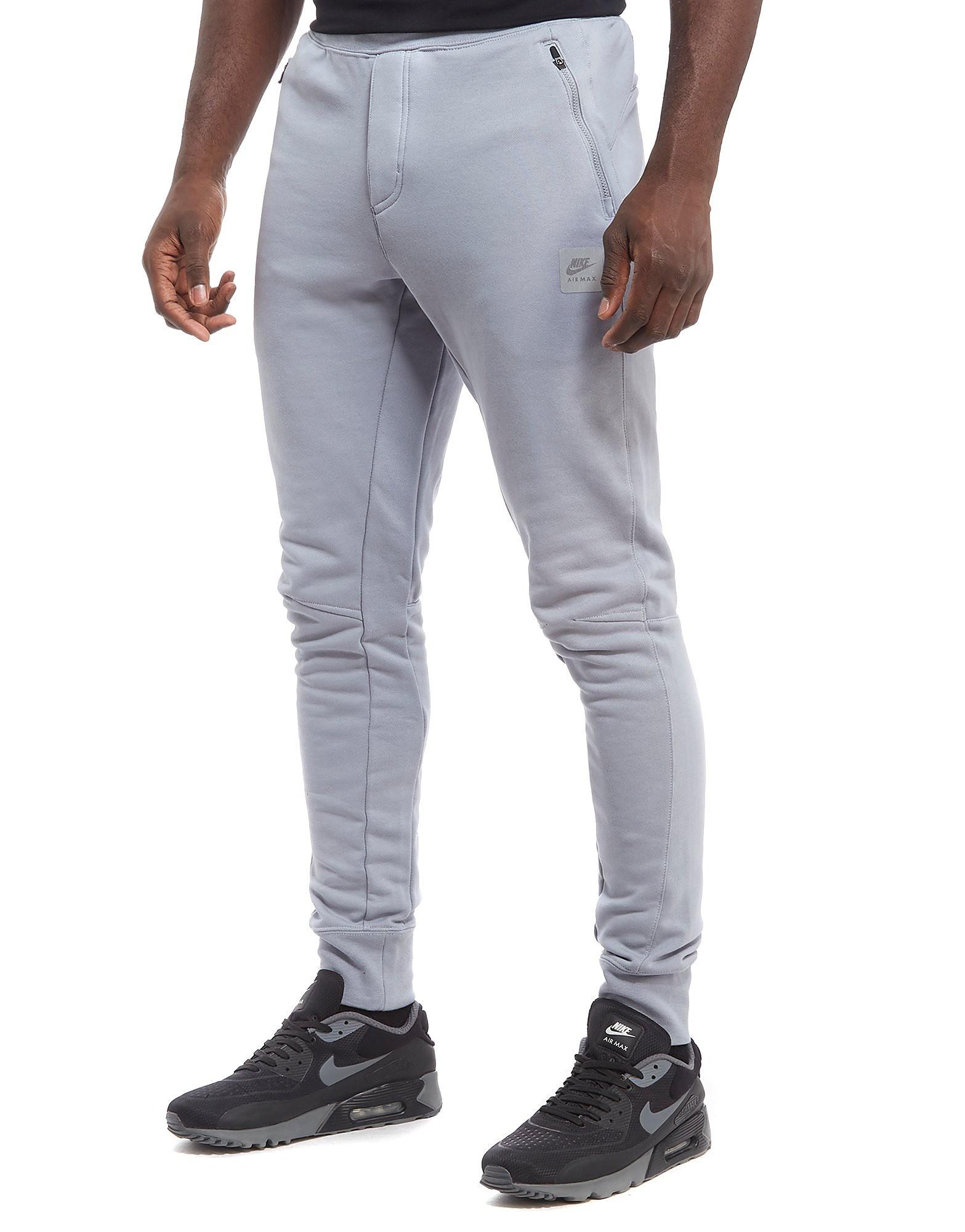 Nike Air Max FT Pants