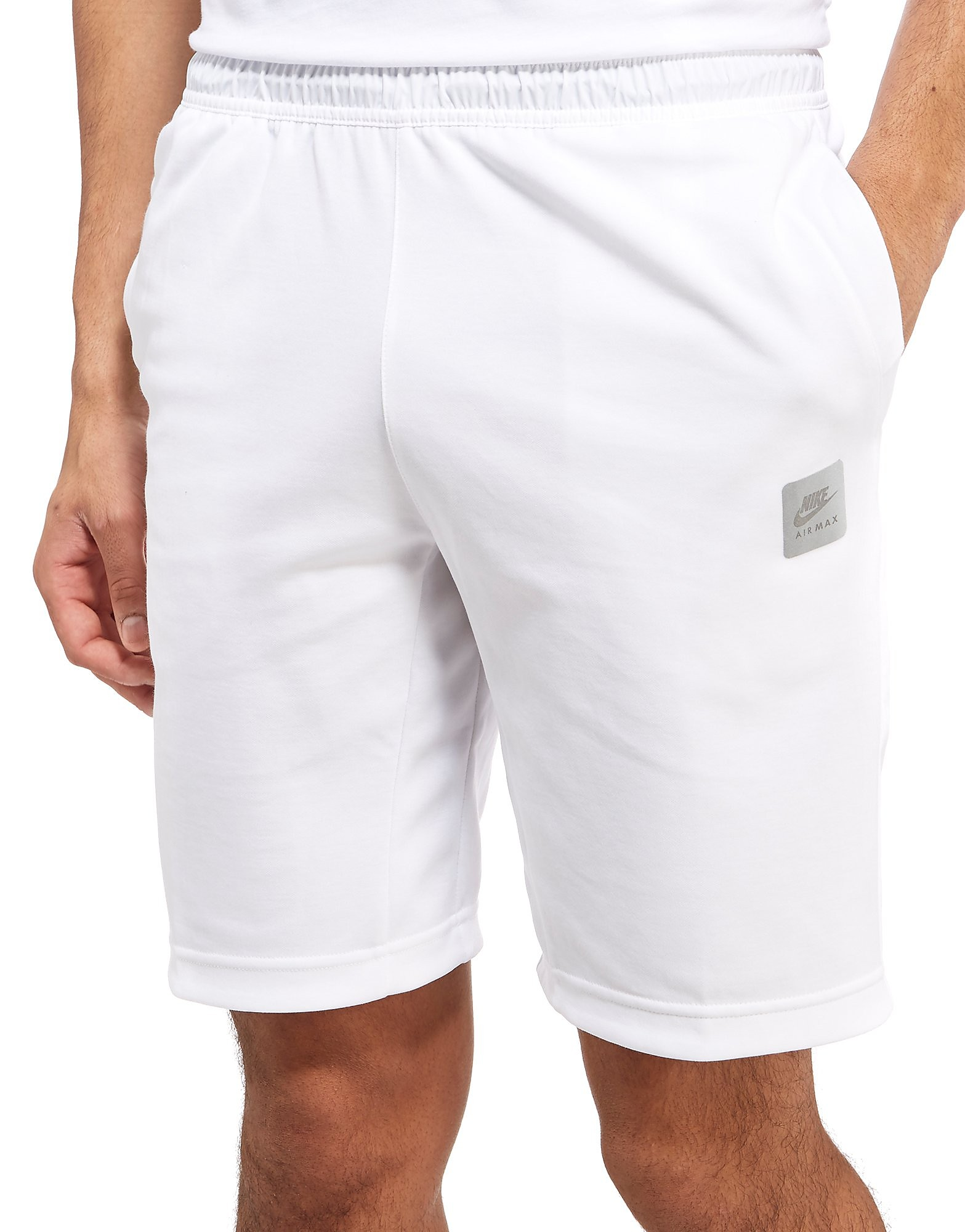 Nike Air Max Poly Shorts