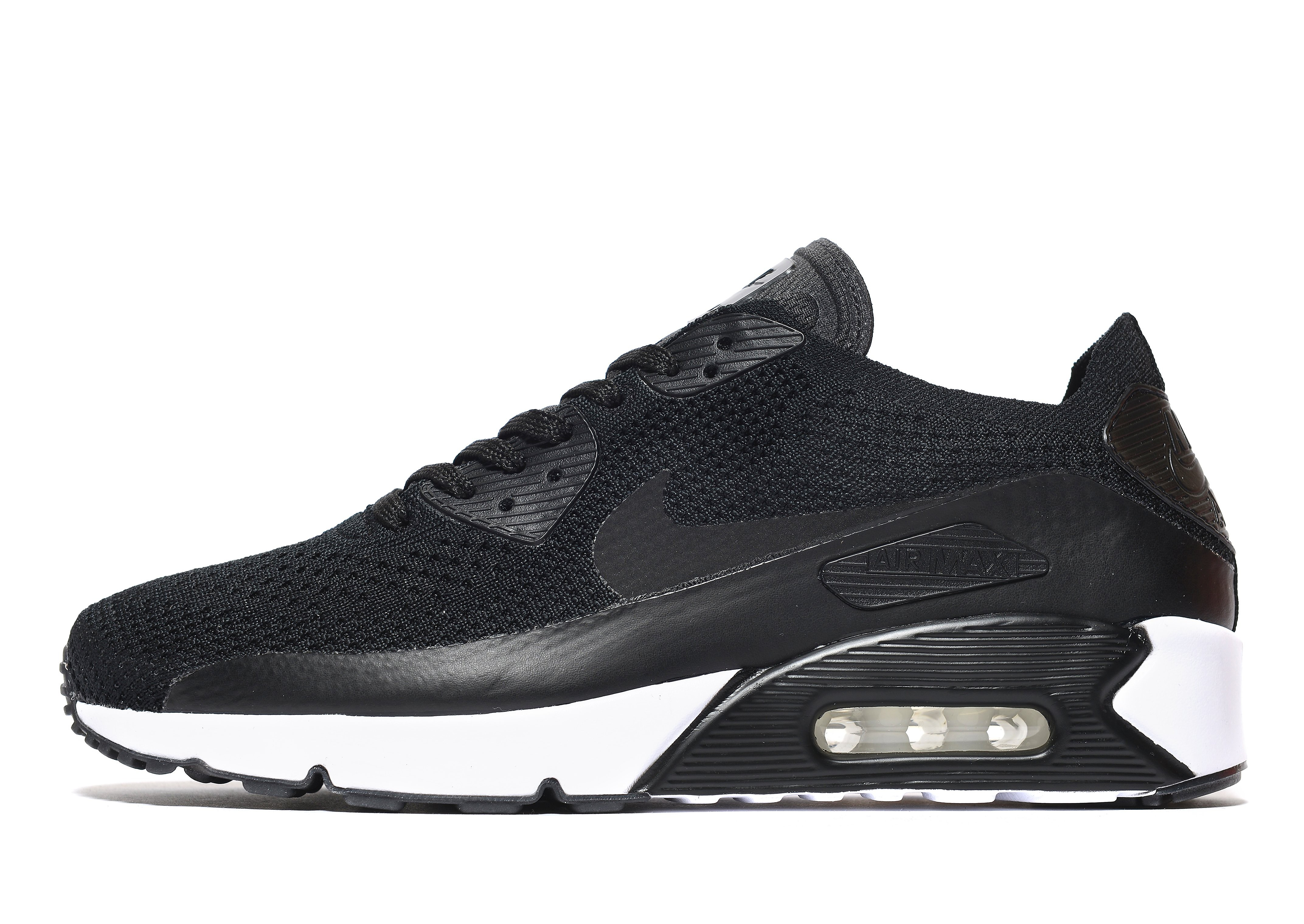 Nike Air Max 90 Ultra 2.0 Flyknit