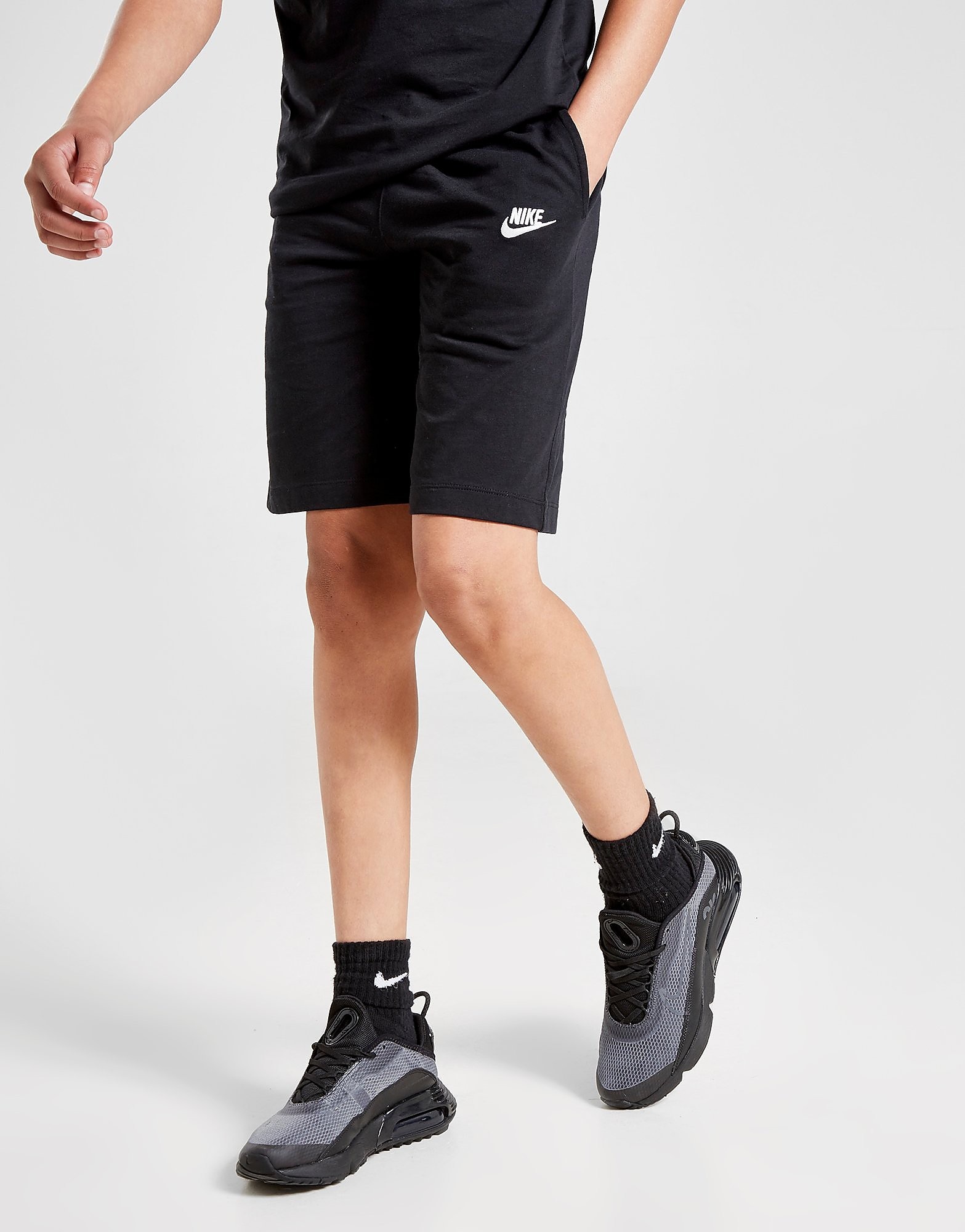 Nike Franchise Shorts Junior