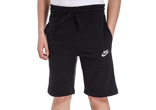 Comprar Ropa deportiva para niños online Nike Franchise pantalón corto júnior