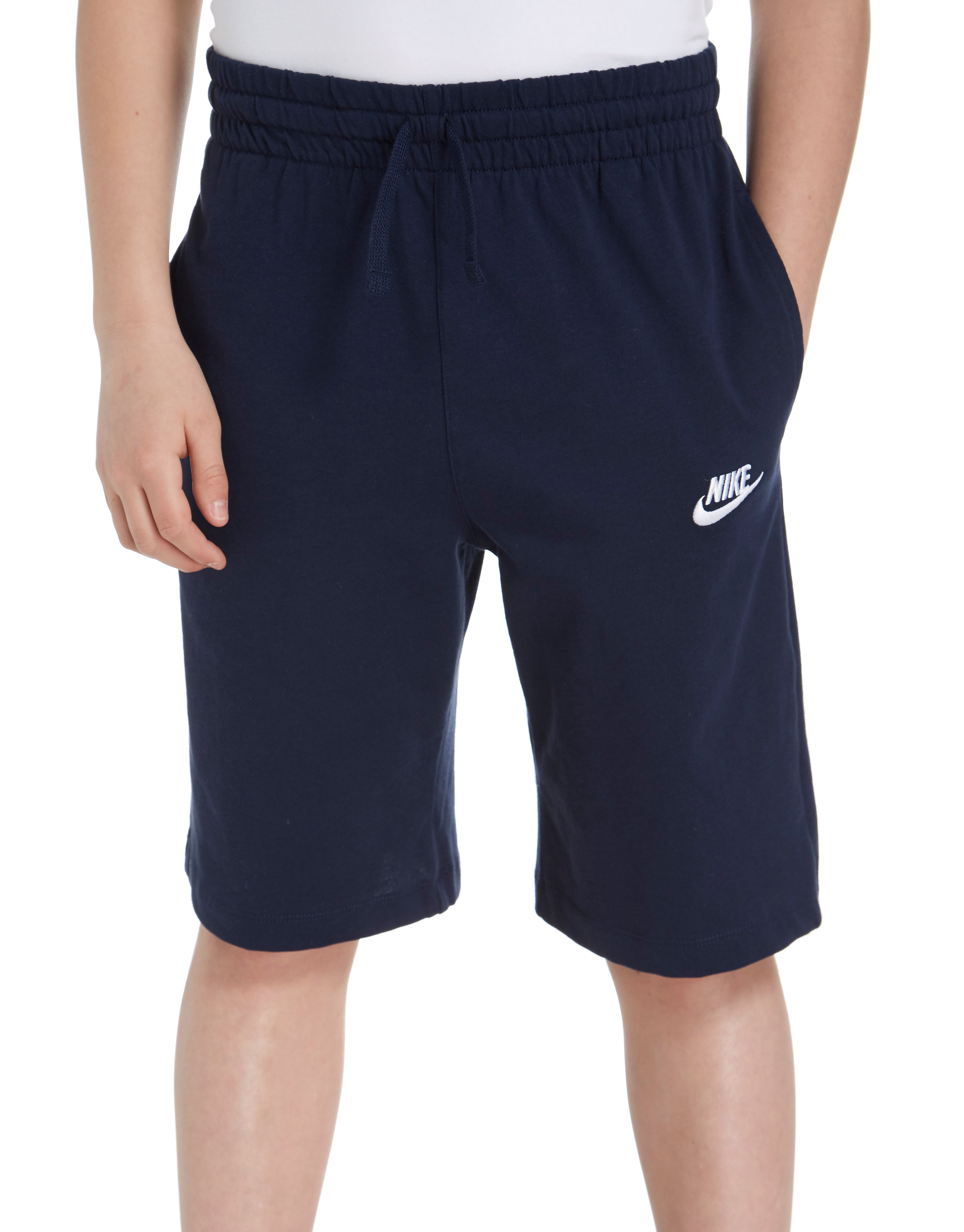 Nike Short Franchise junior
