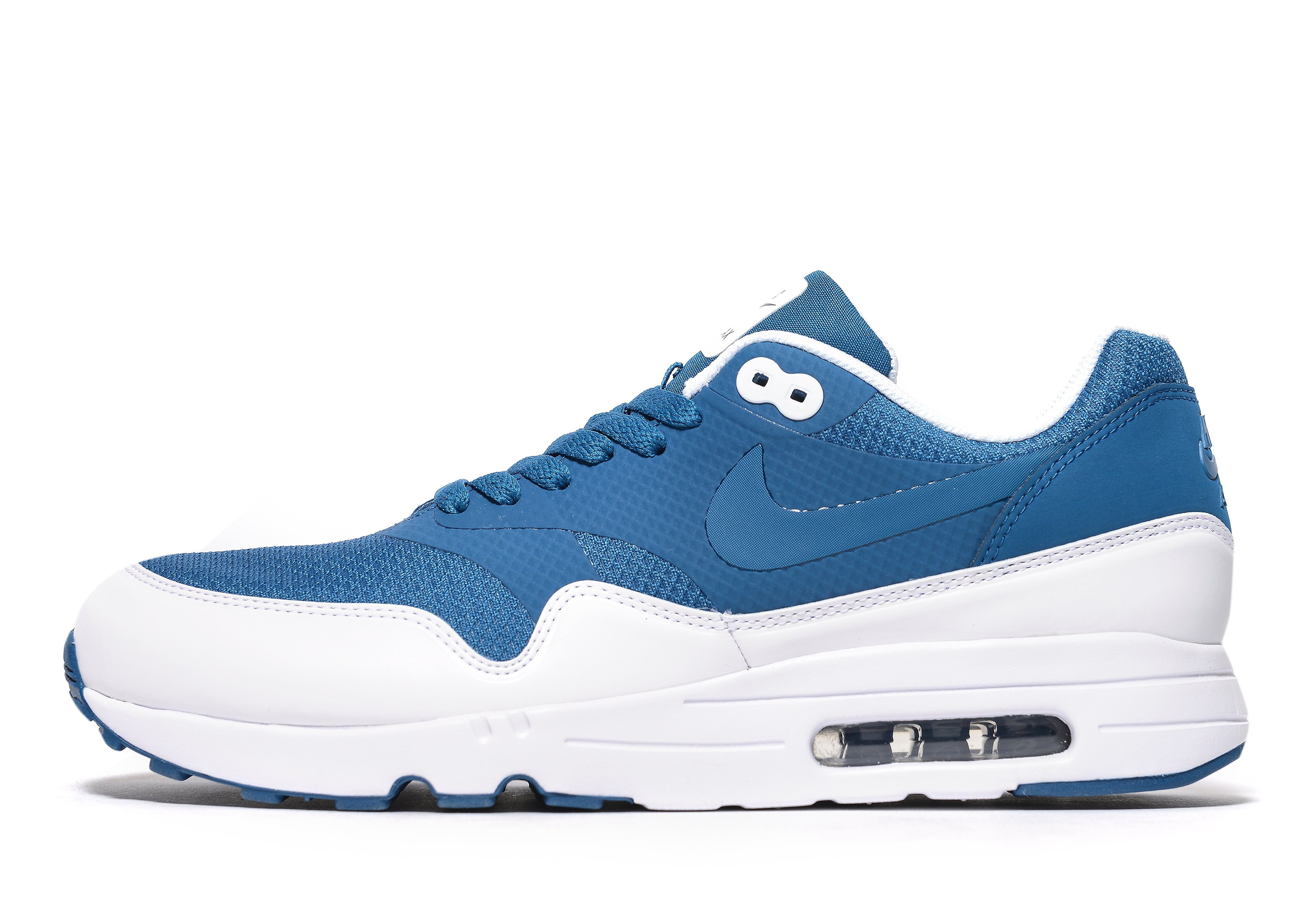 Nike Air Max 1 Ultra Essential 2.0