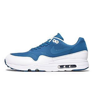 Air Max 1 Lemonade Nike Air Max Tailwind 3 Quandary