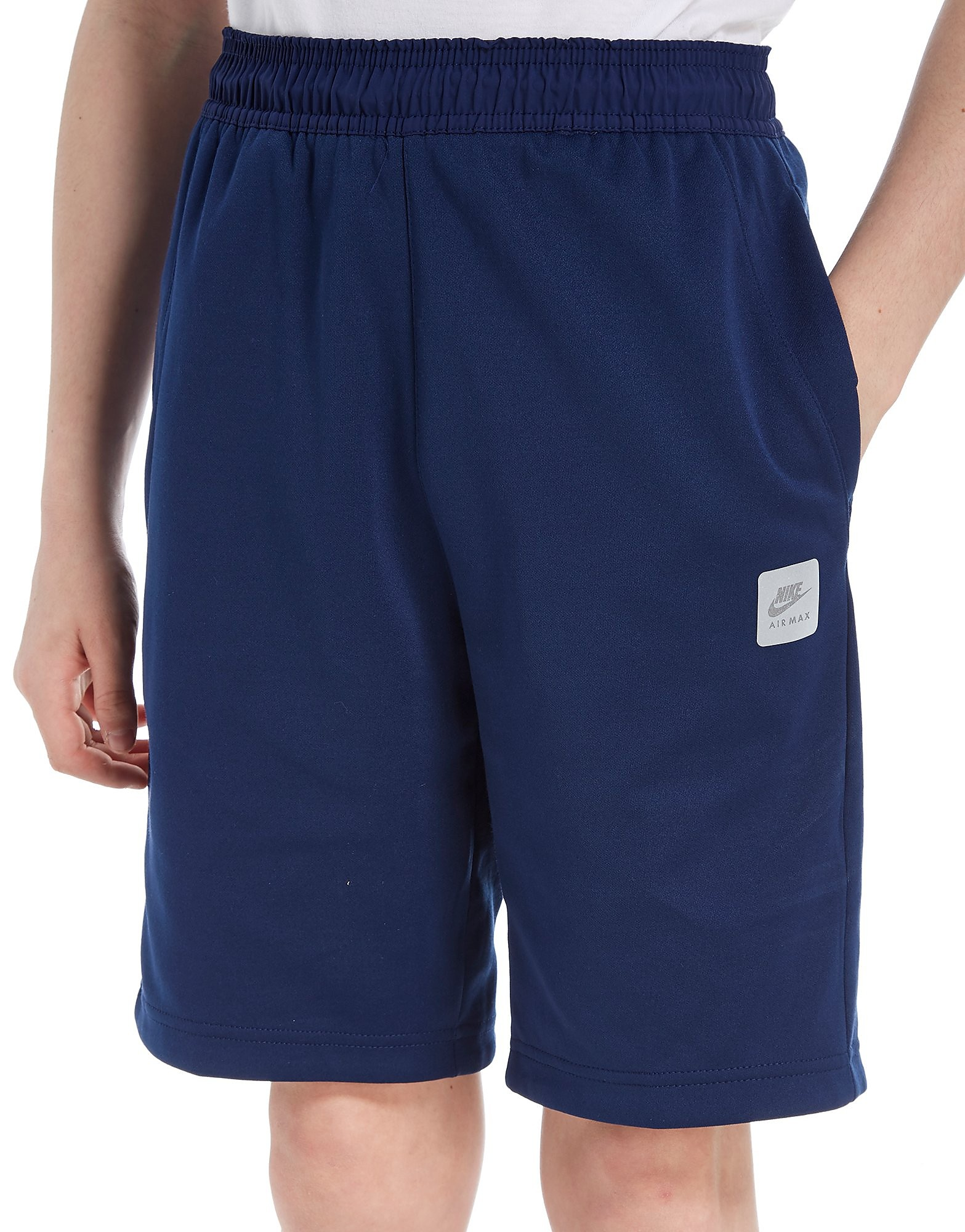Nike Air Max Shorts Junior