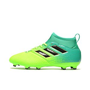 jd kids football boots