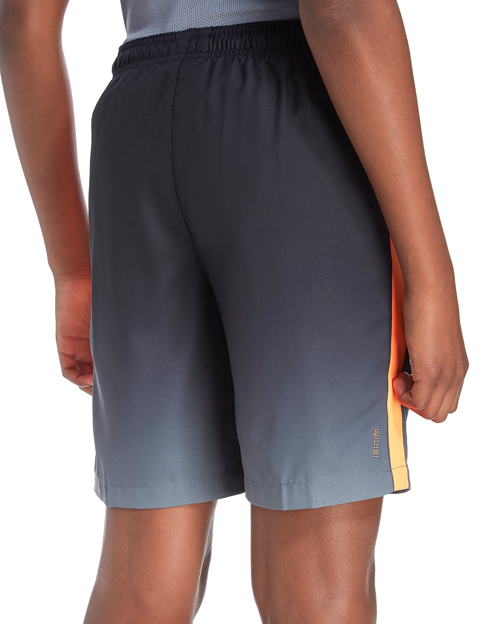 Nike CR7 Shorts Junior