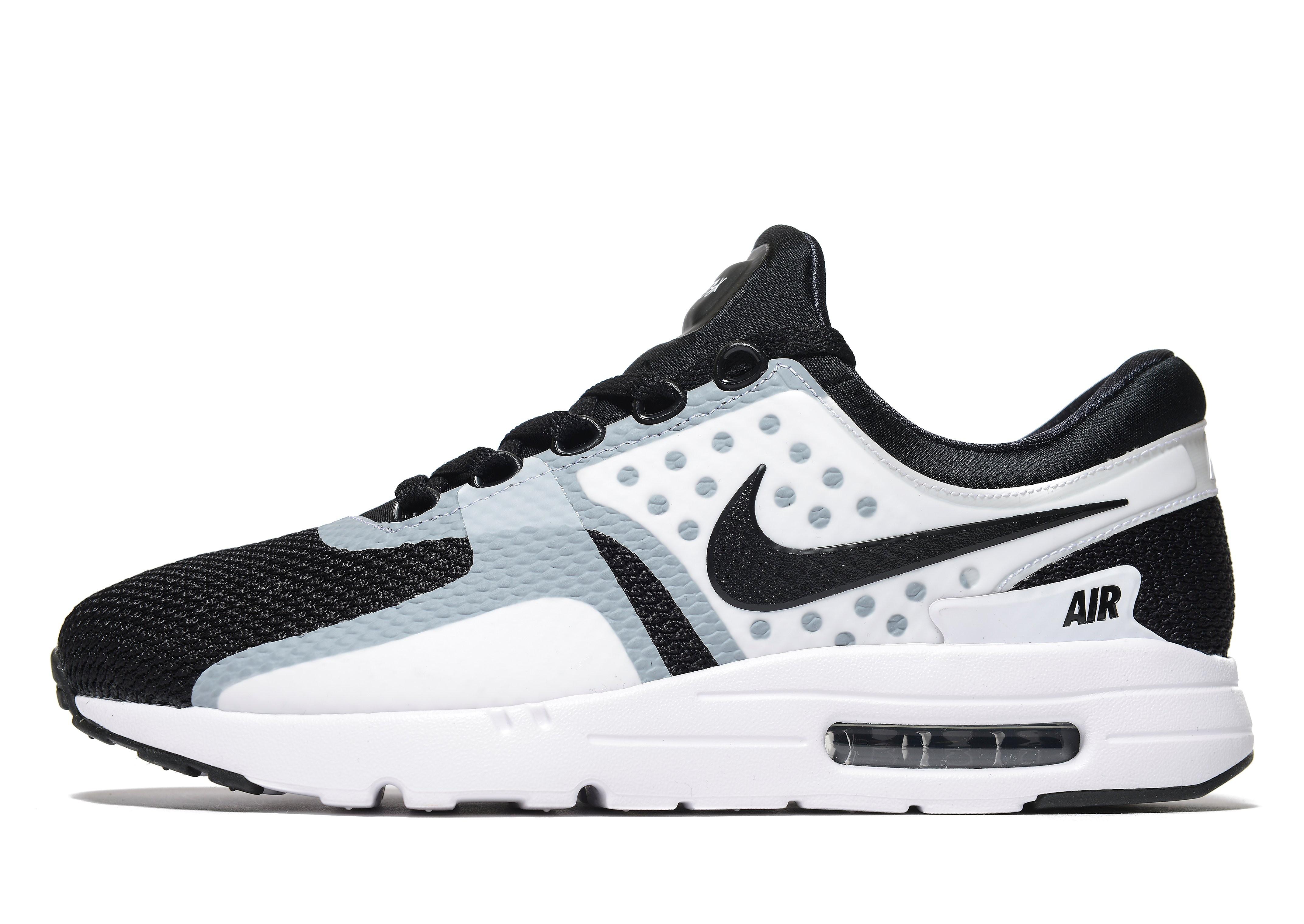 Nike Air Max Zéro Homme