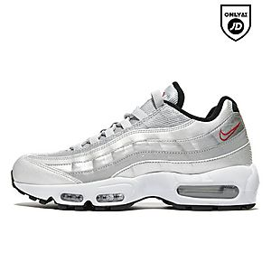 Women's Cheap Nike Air Max Tailwind 8 Running Shoes