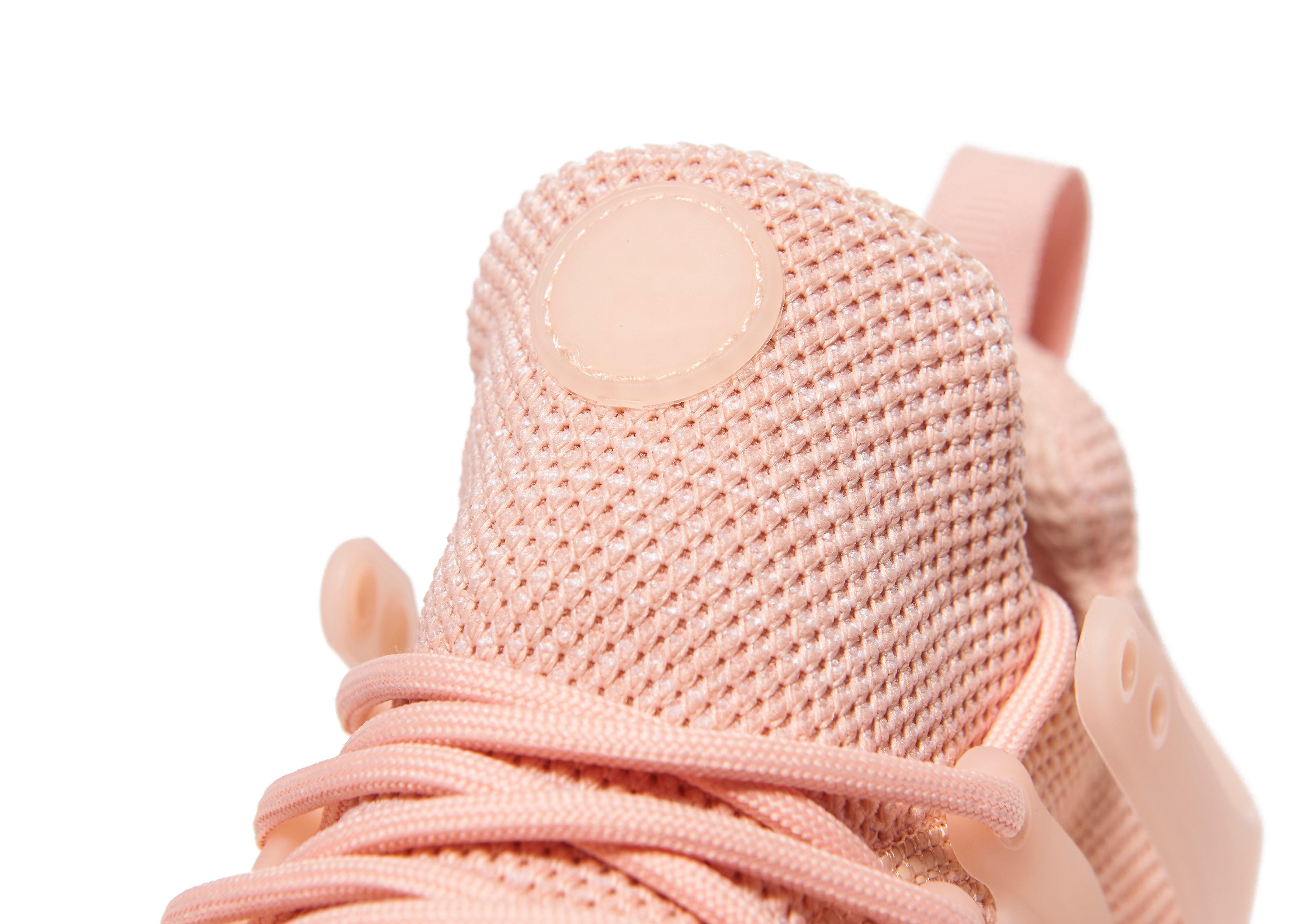 Nike Presto Ultra Breathe Homme