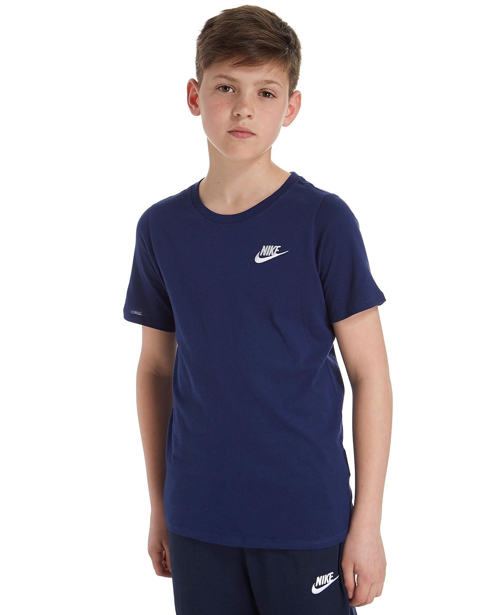 Nike Franchise Kinder-T-Shirt
