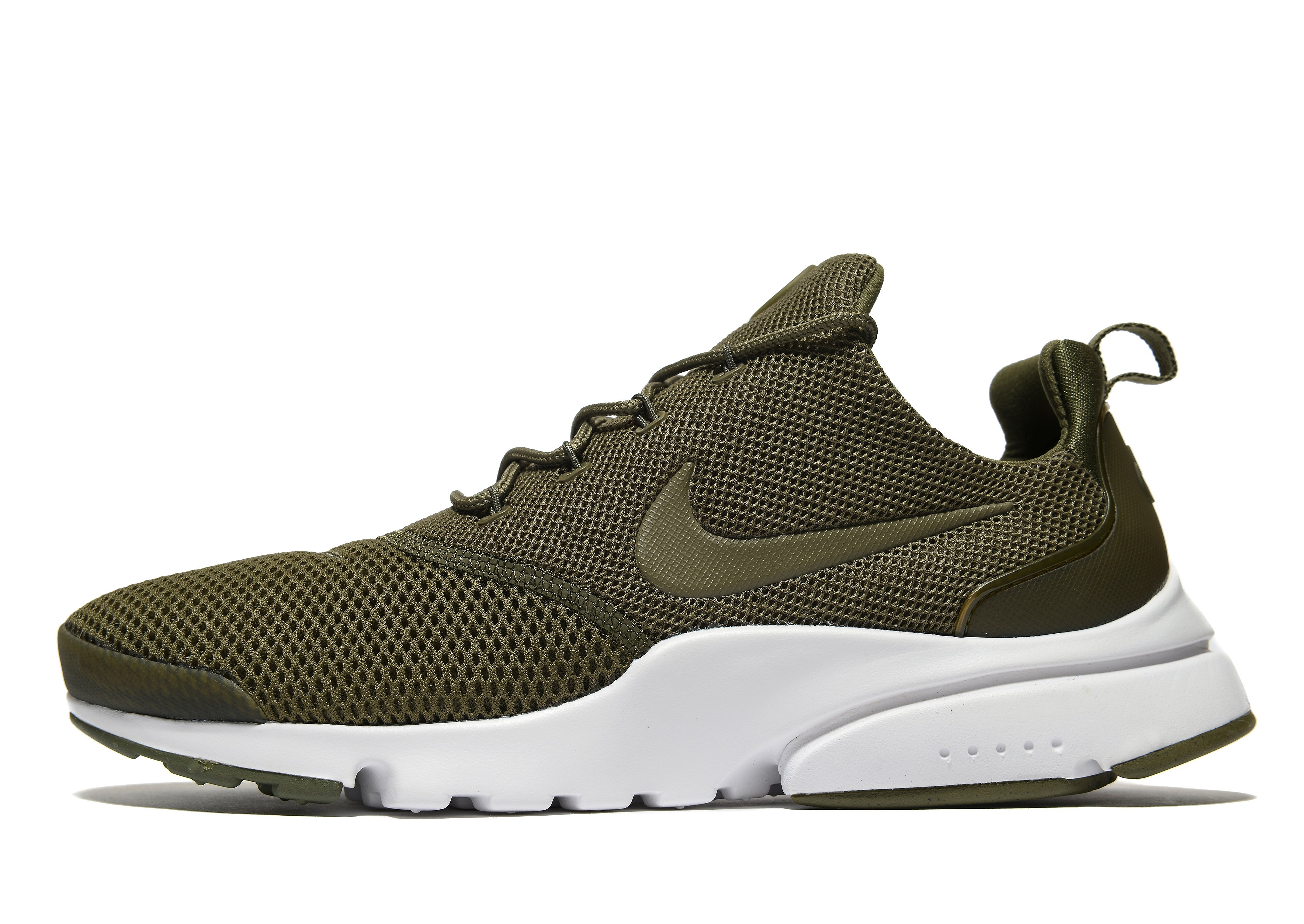 Nike Air Presto Fly Homme