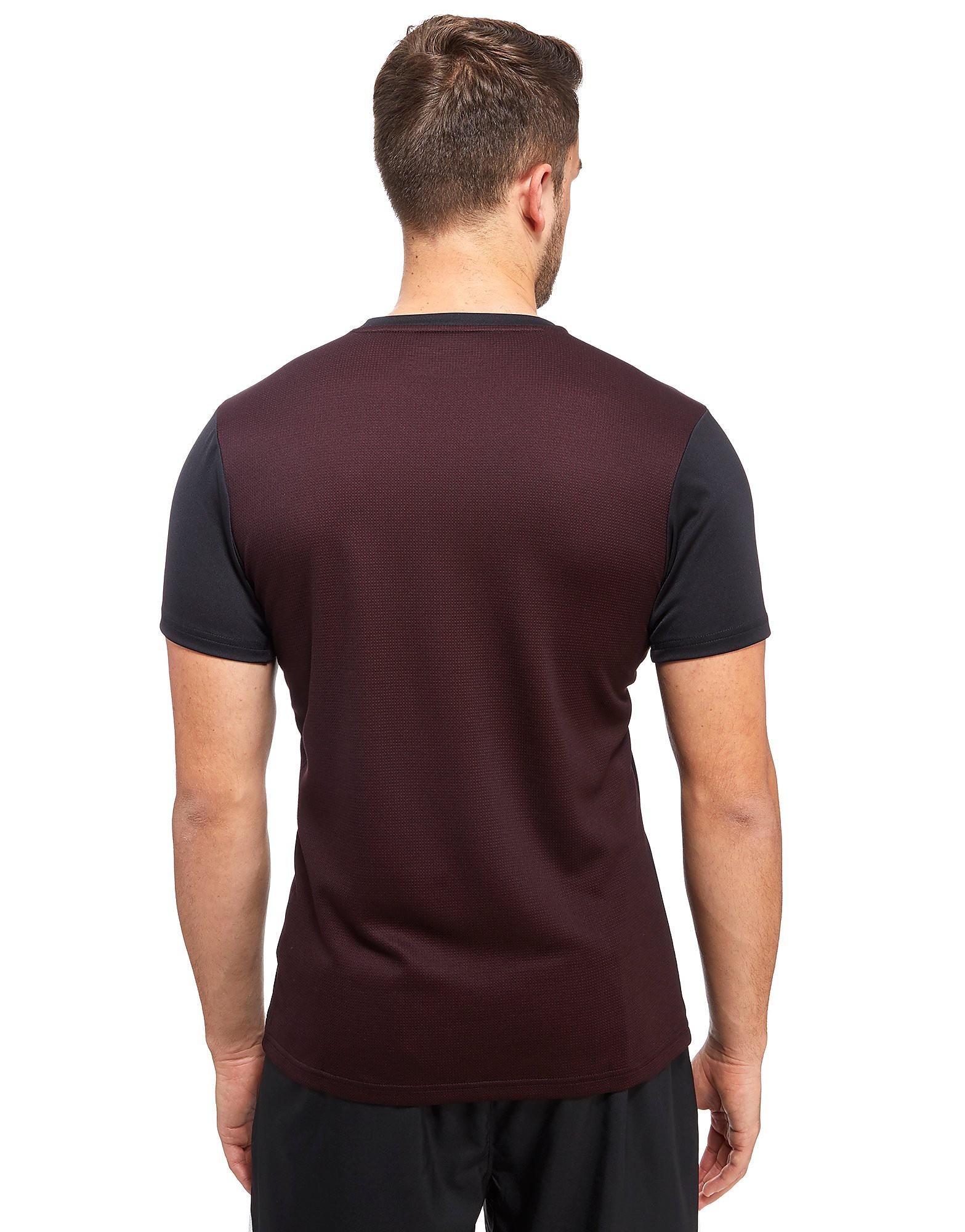 New Balance Liverpool FC 2017 Training Shirt