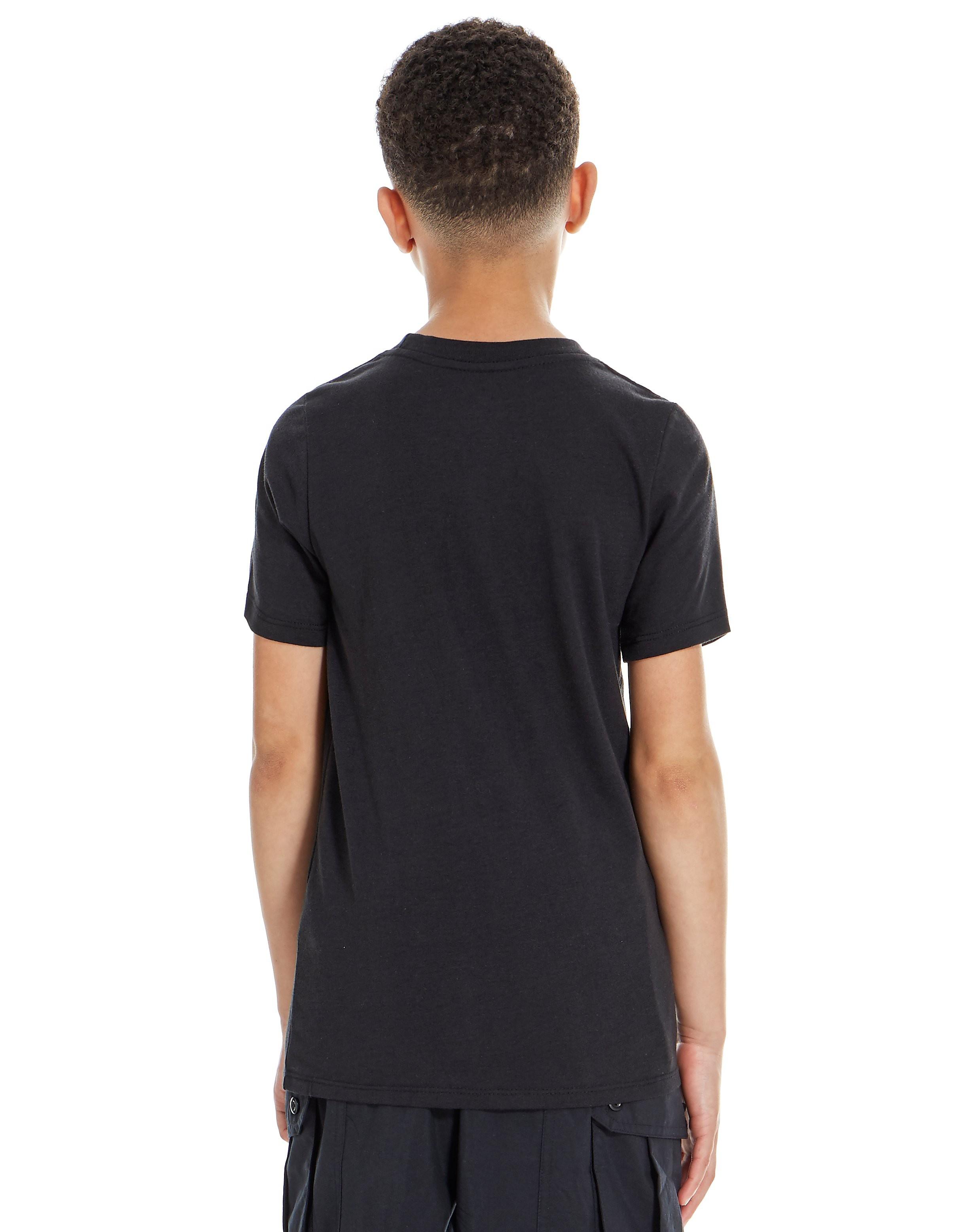 Nike Sportswear Air World T-Shirt Junior