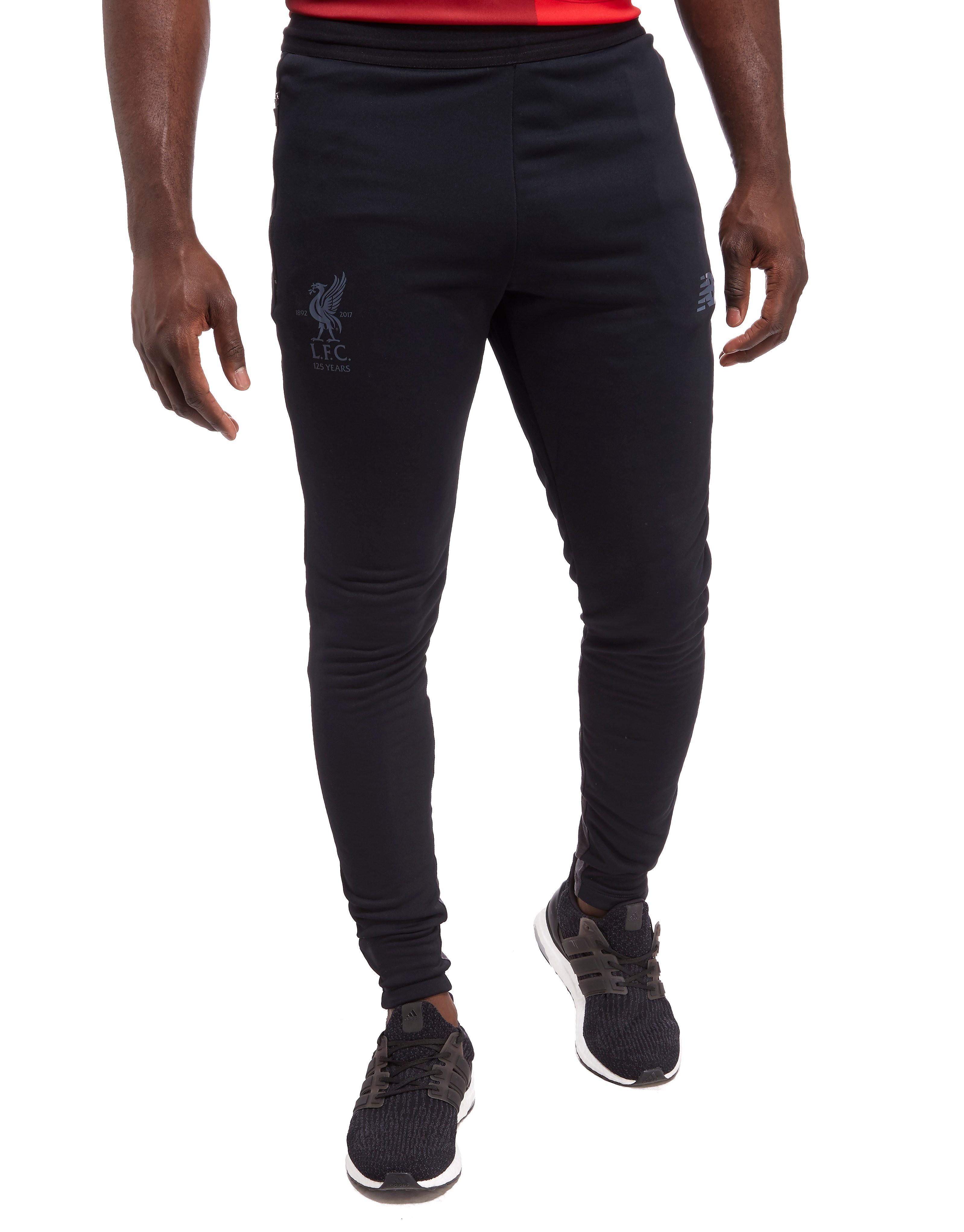 New Balance Liverpool FC 2017 Tech Pants