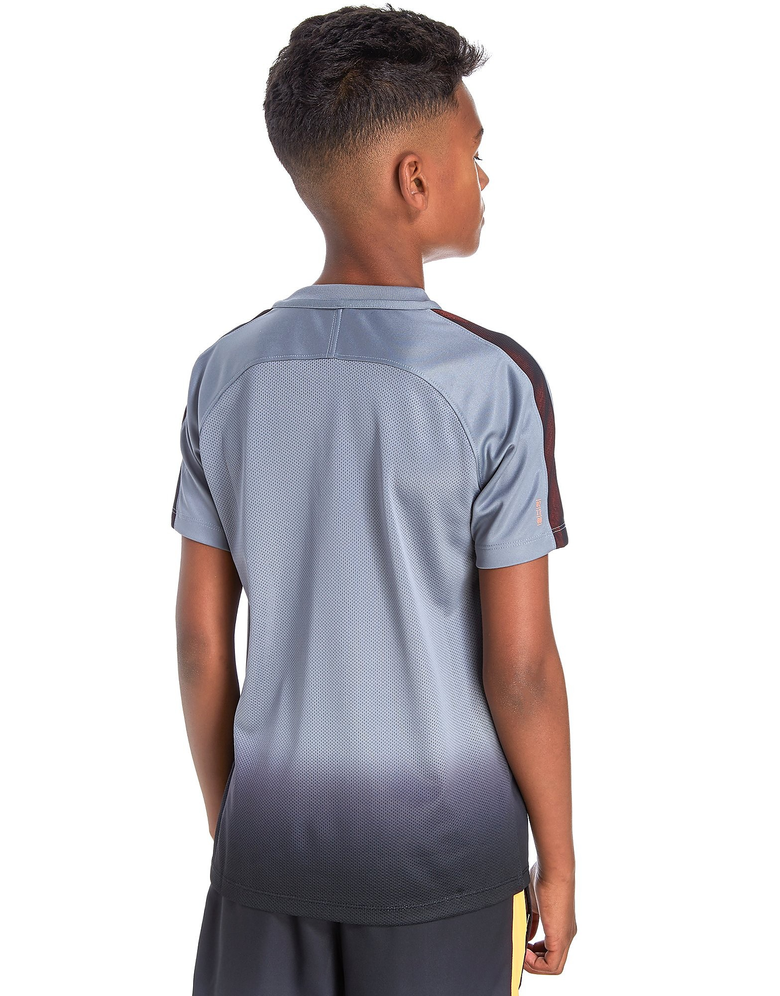 Nike T-shirt CR7 Junior
