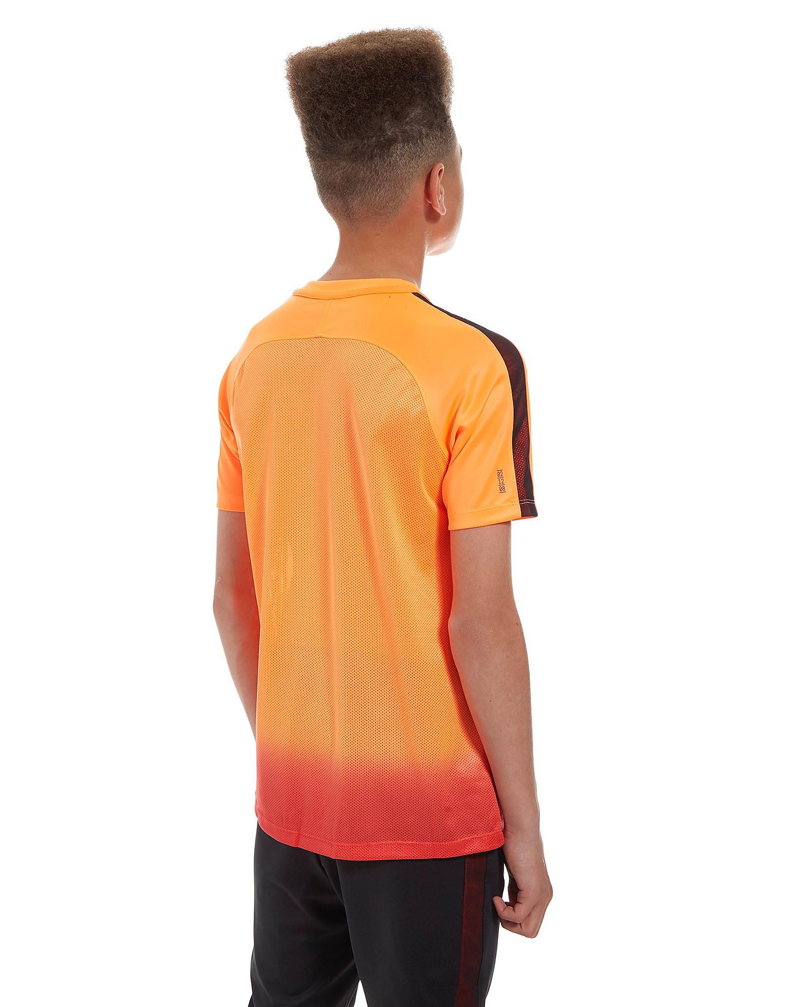 Nike T-shirt CR7 Junior