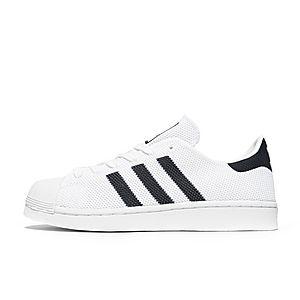 Superstar Adidas Kids