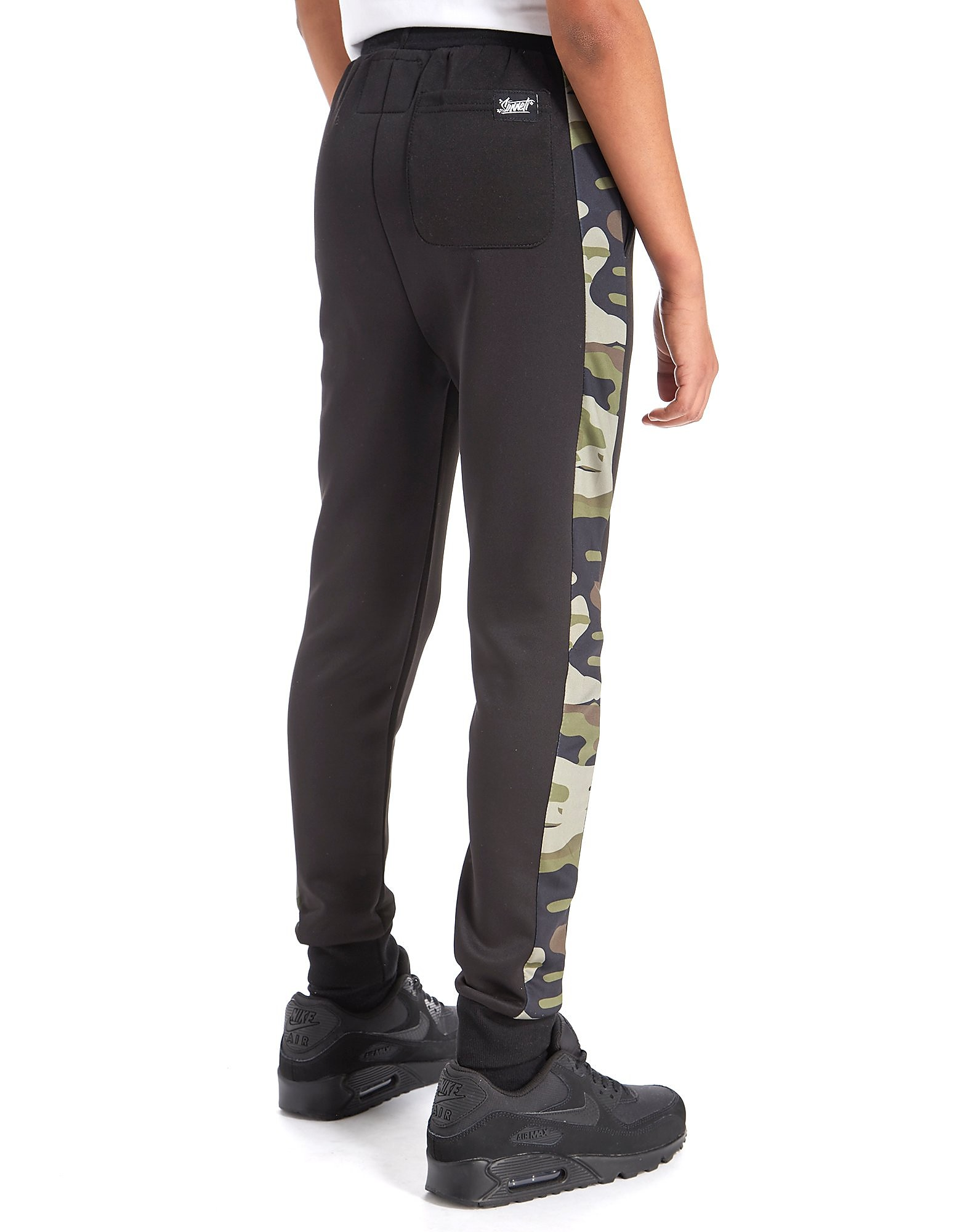 Sonneti Siege Pants Junior