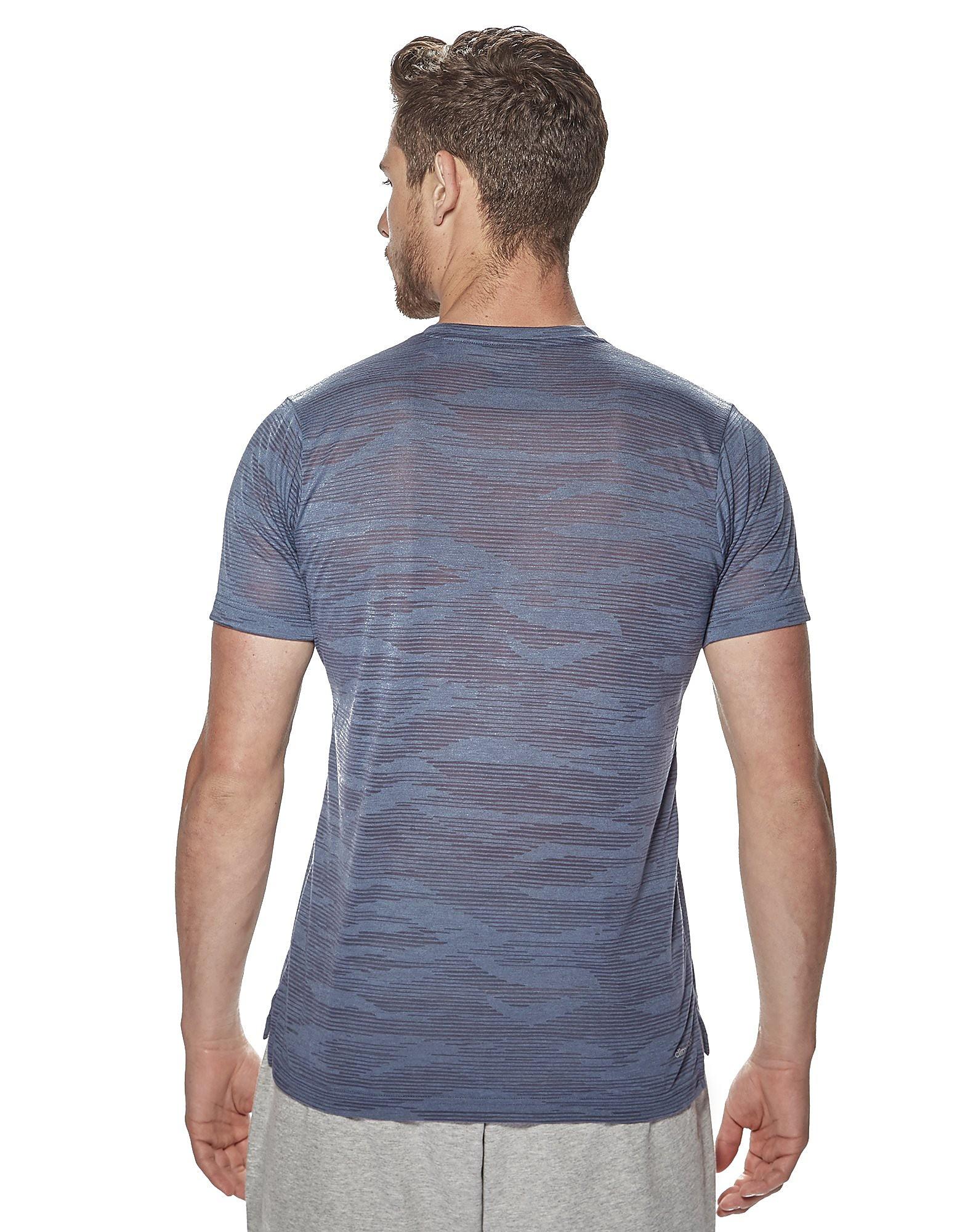 adidas Freelift Prime T-Shirt
