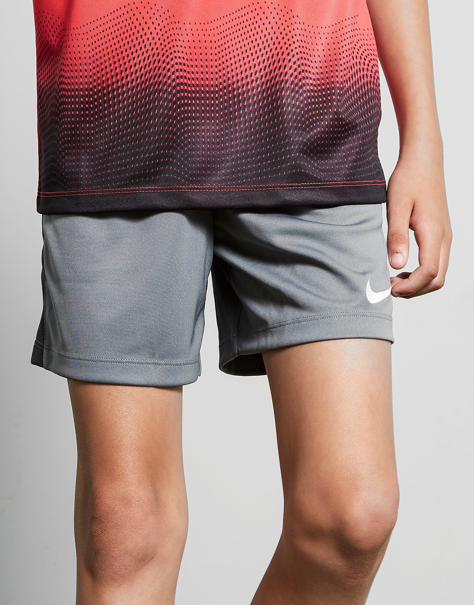 Nike Academy Shorts Junior