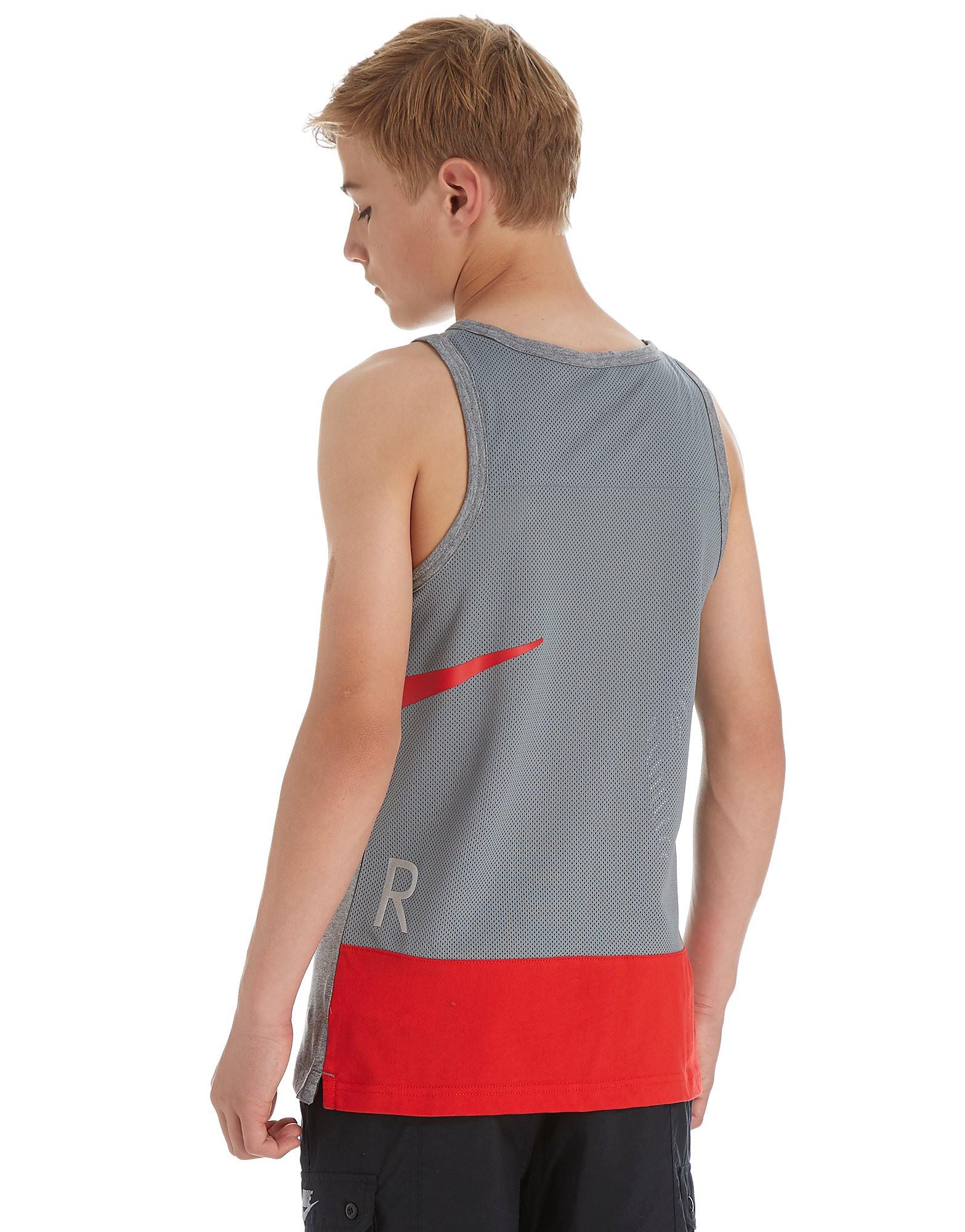 Nike Air Vest Junior