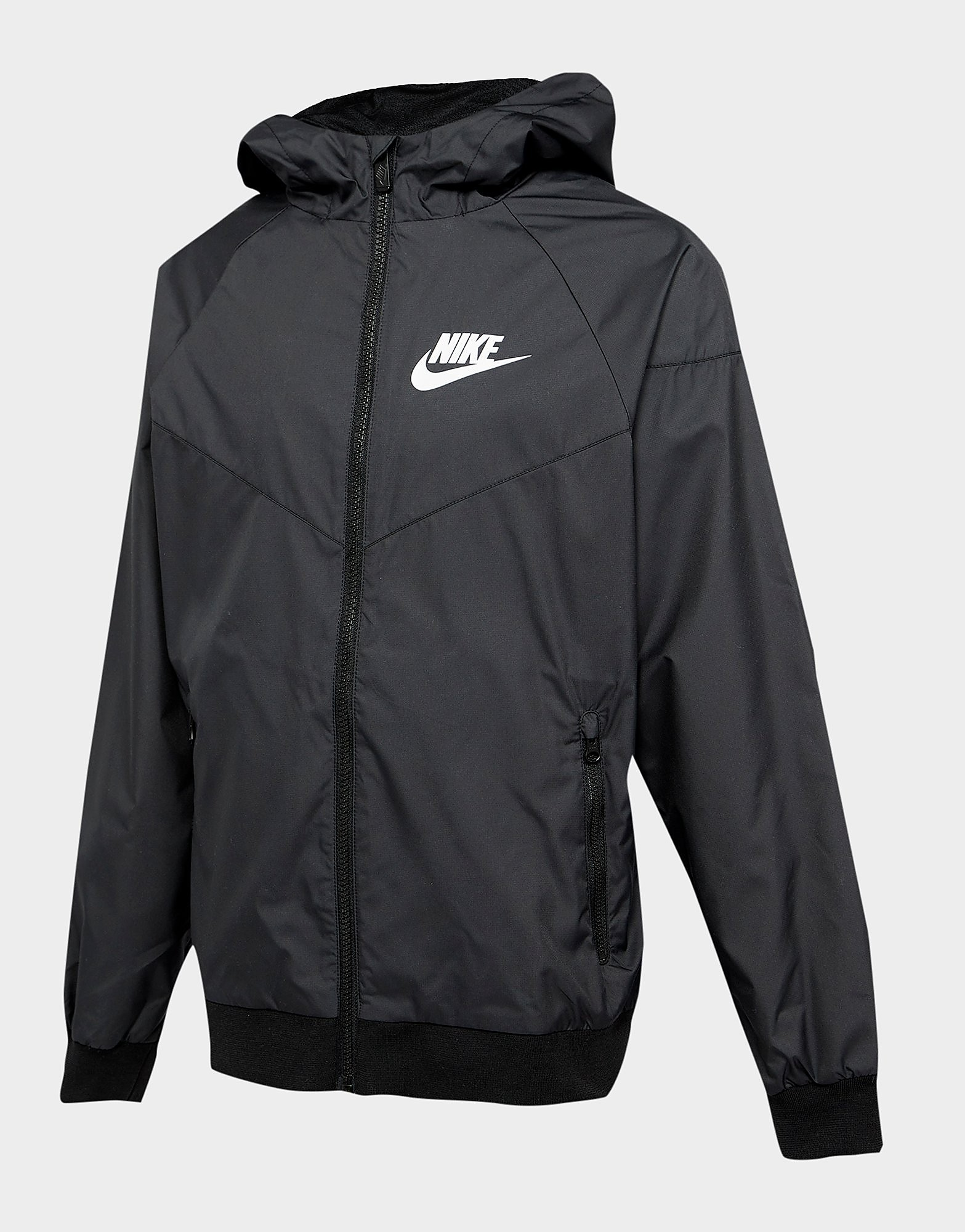 Nike Veste Windrunner Junior