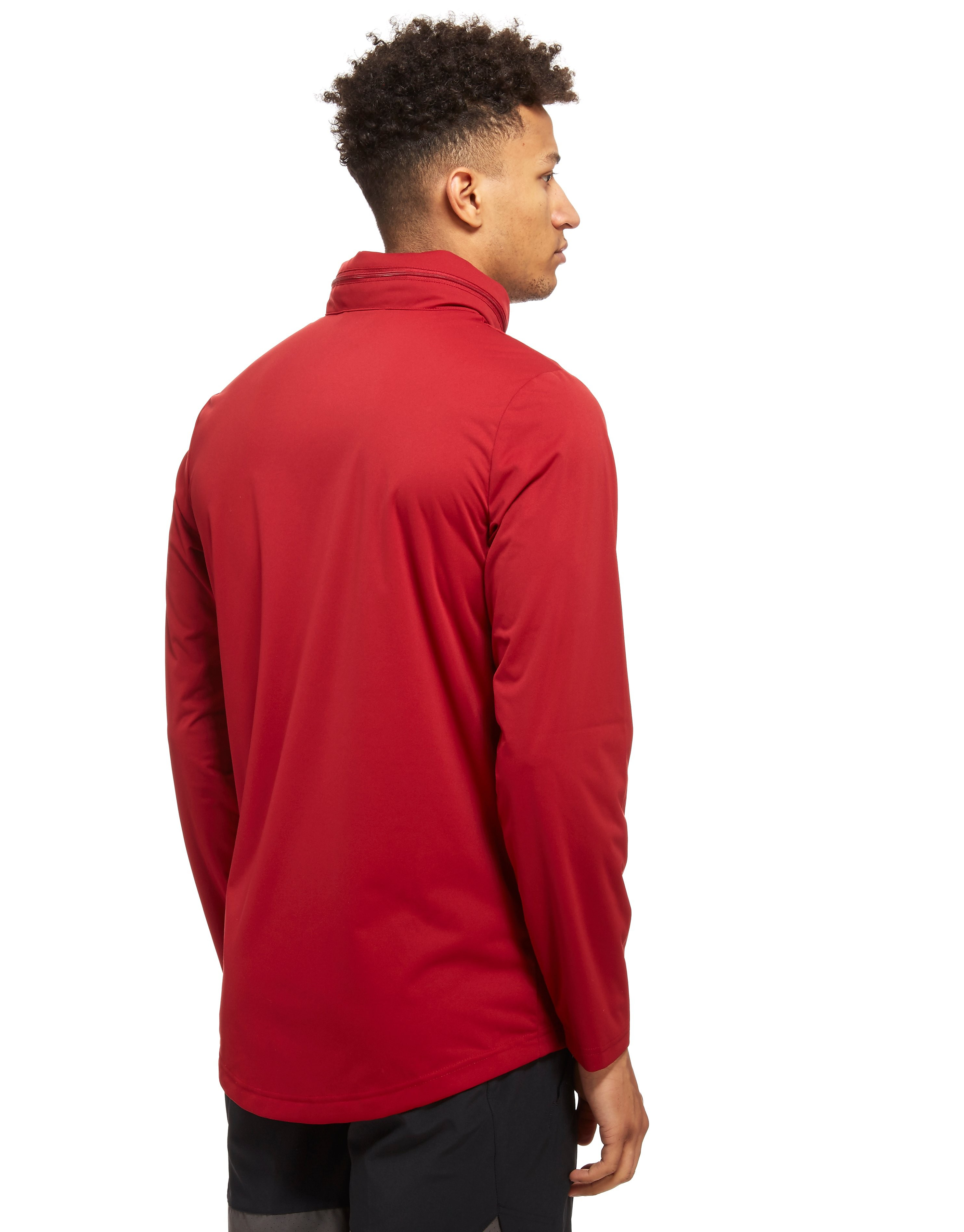 New Balance Liverpool FC 2017 Rain Jacket