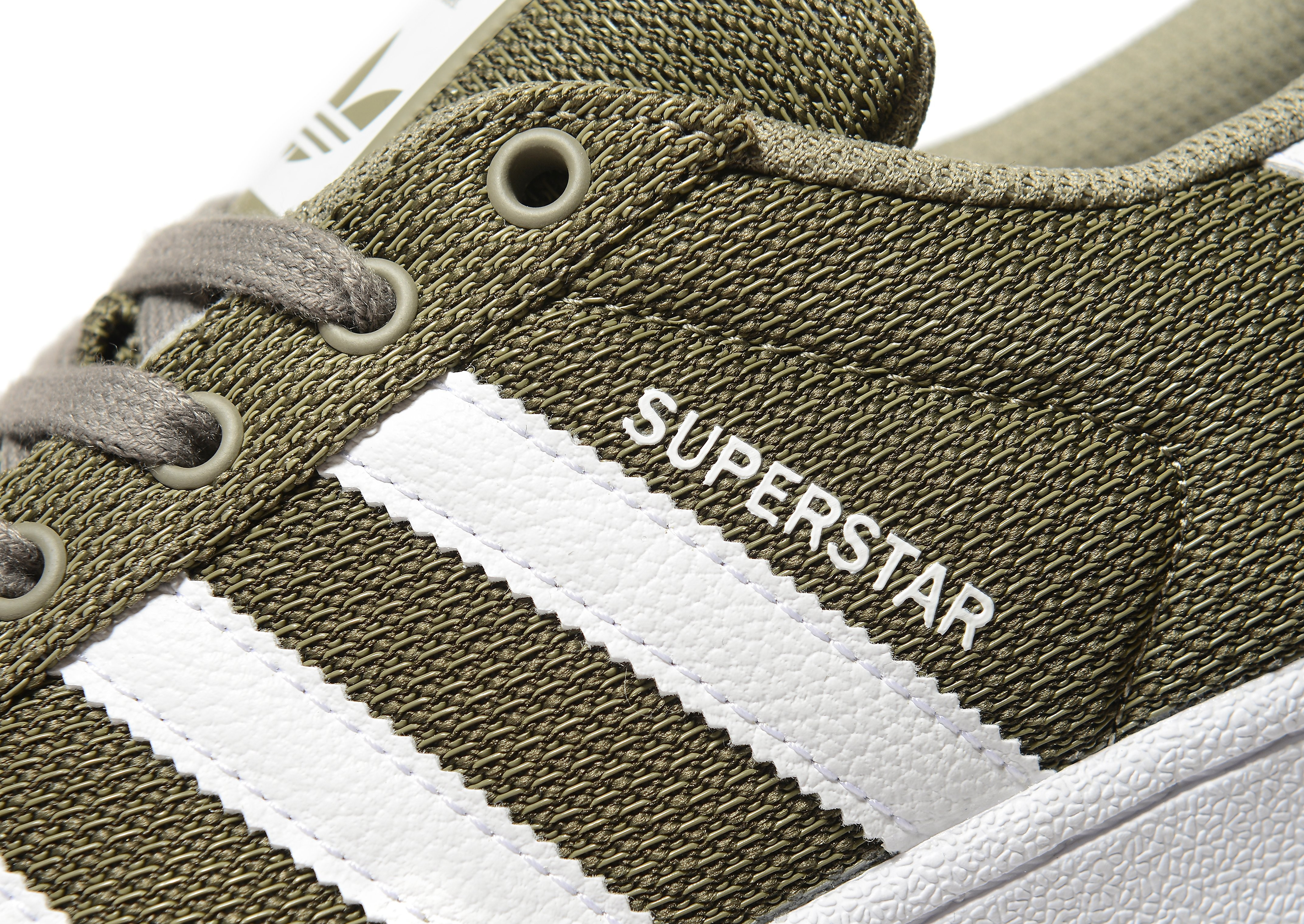 adidas Originals Superstar BM