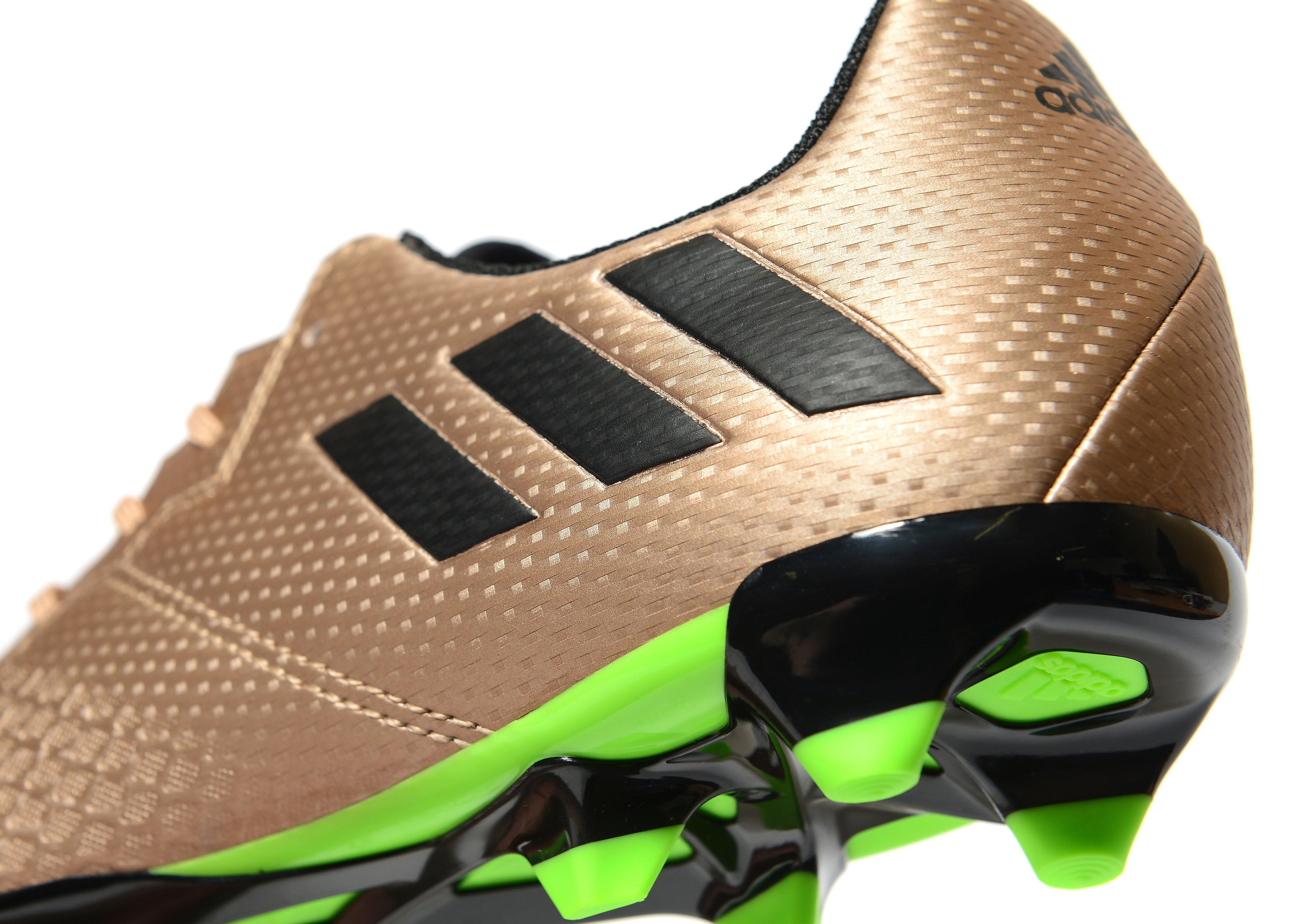 adidas Messi 16.3 FG Kinderen