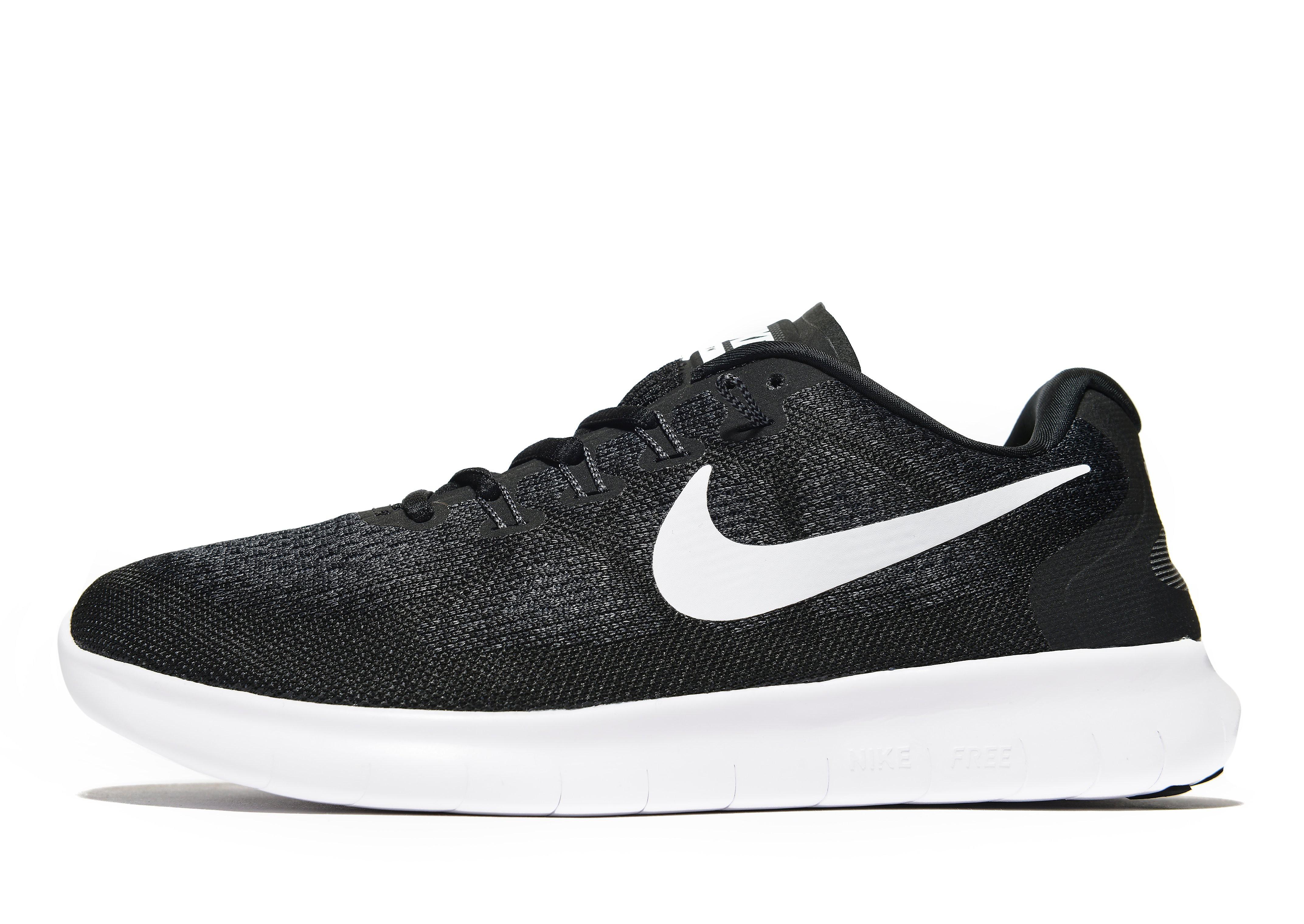Nike FreeRN Femme