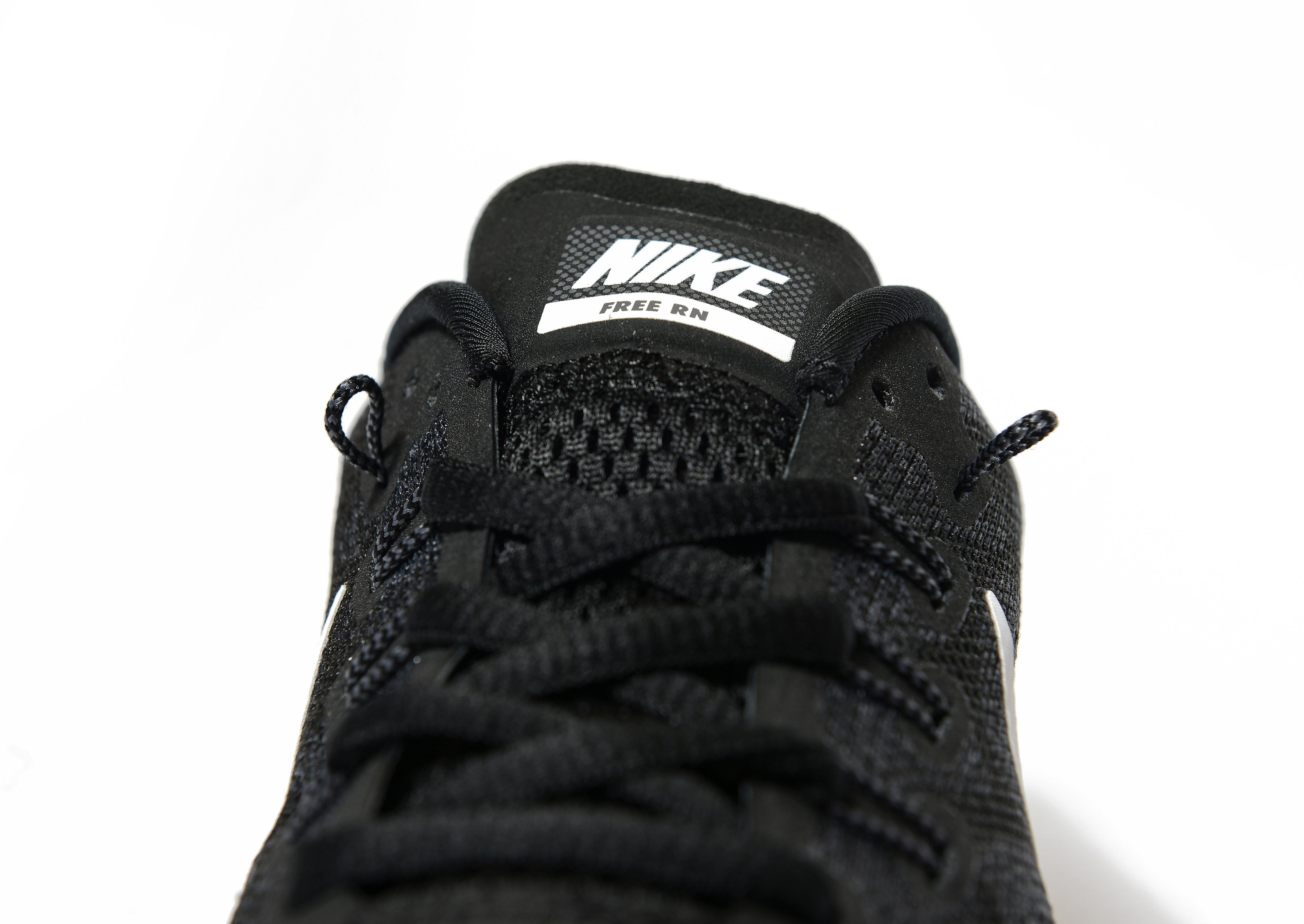 Nike Free RN Women's