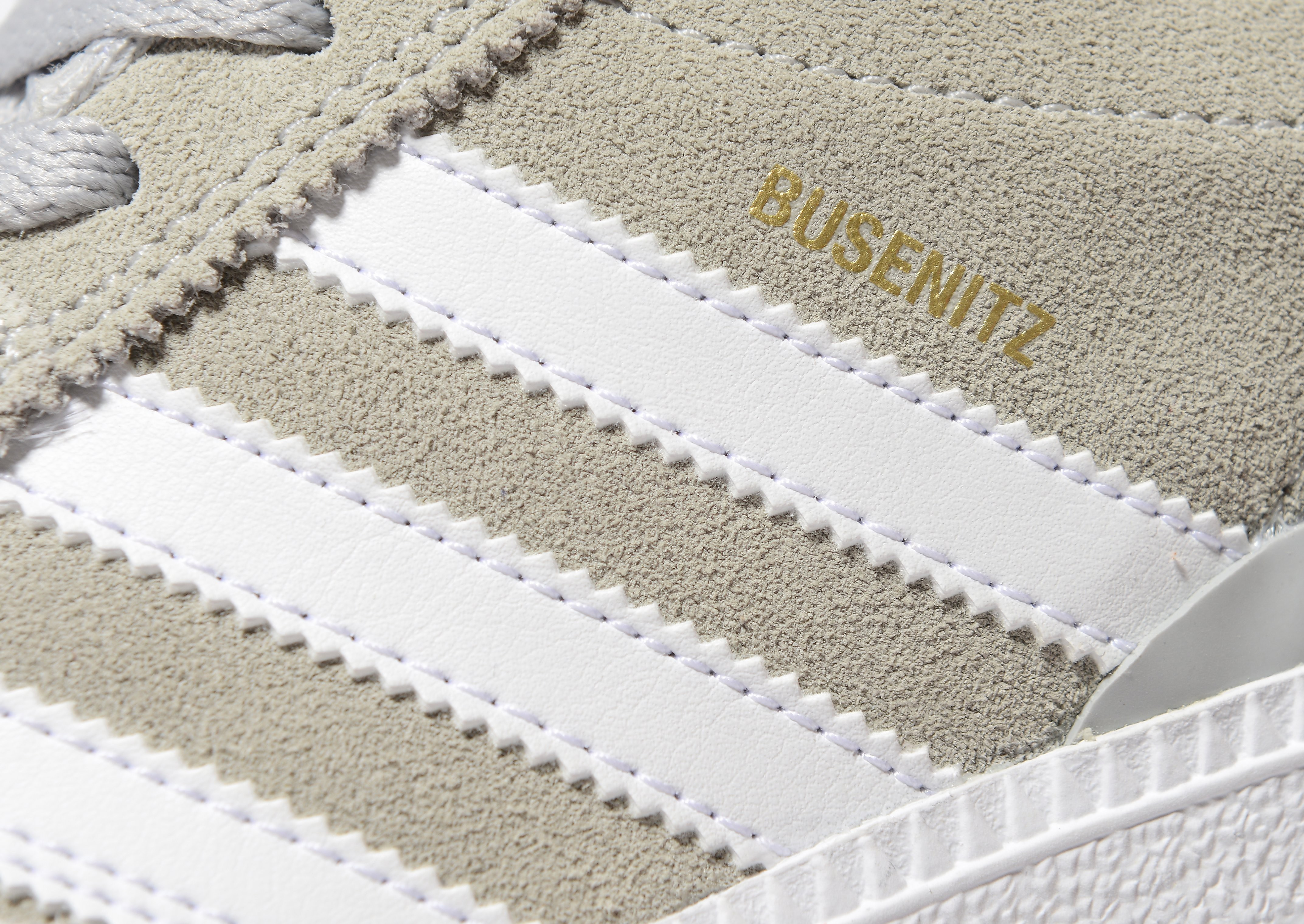adidas Originals Busenitz Junior