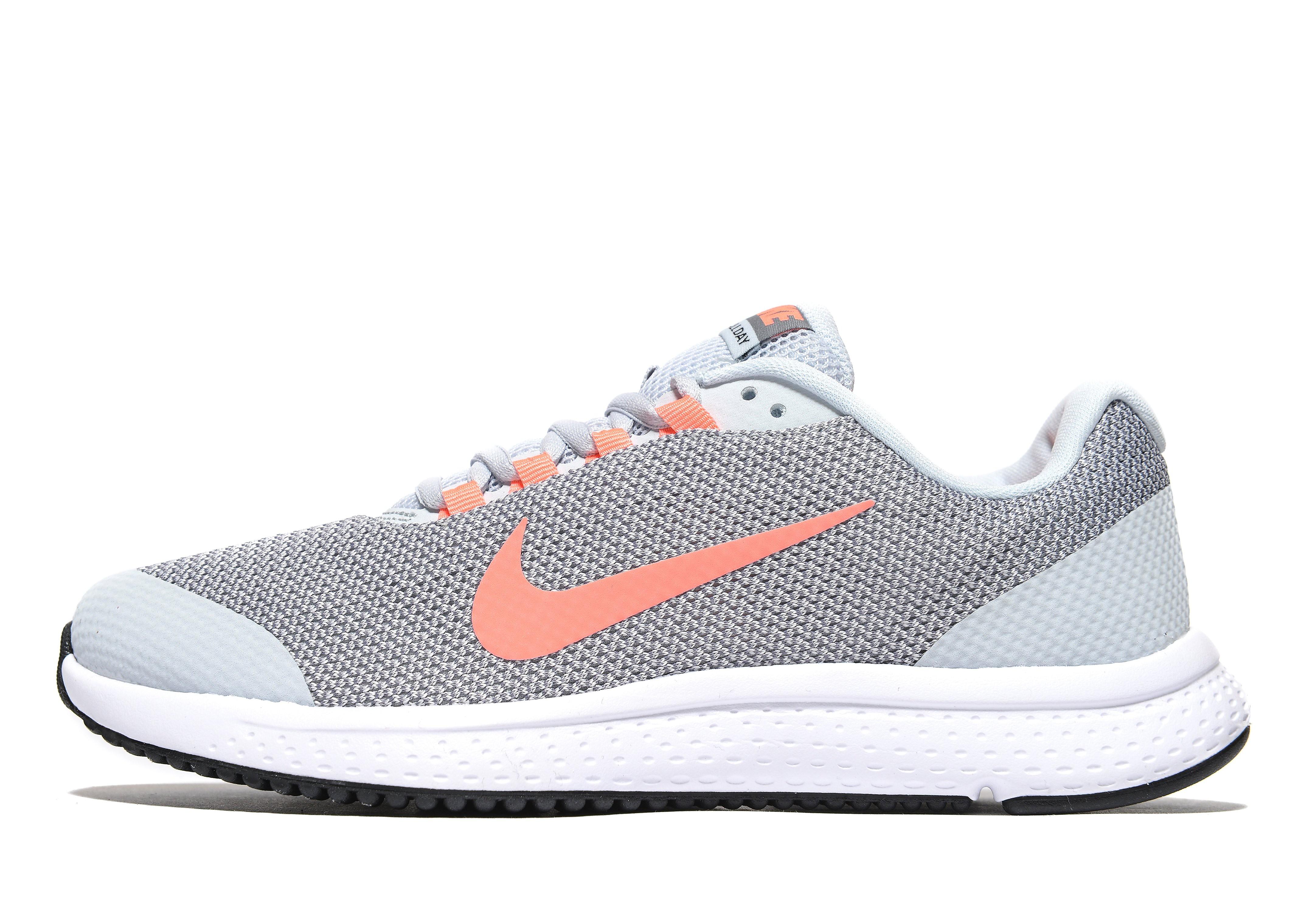Nike Run All Day til kvinder