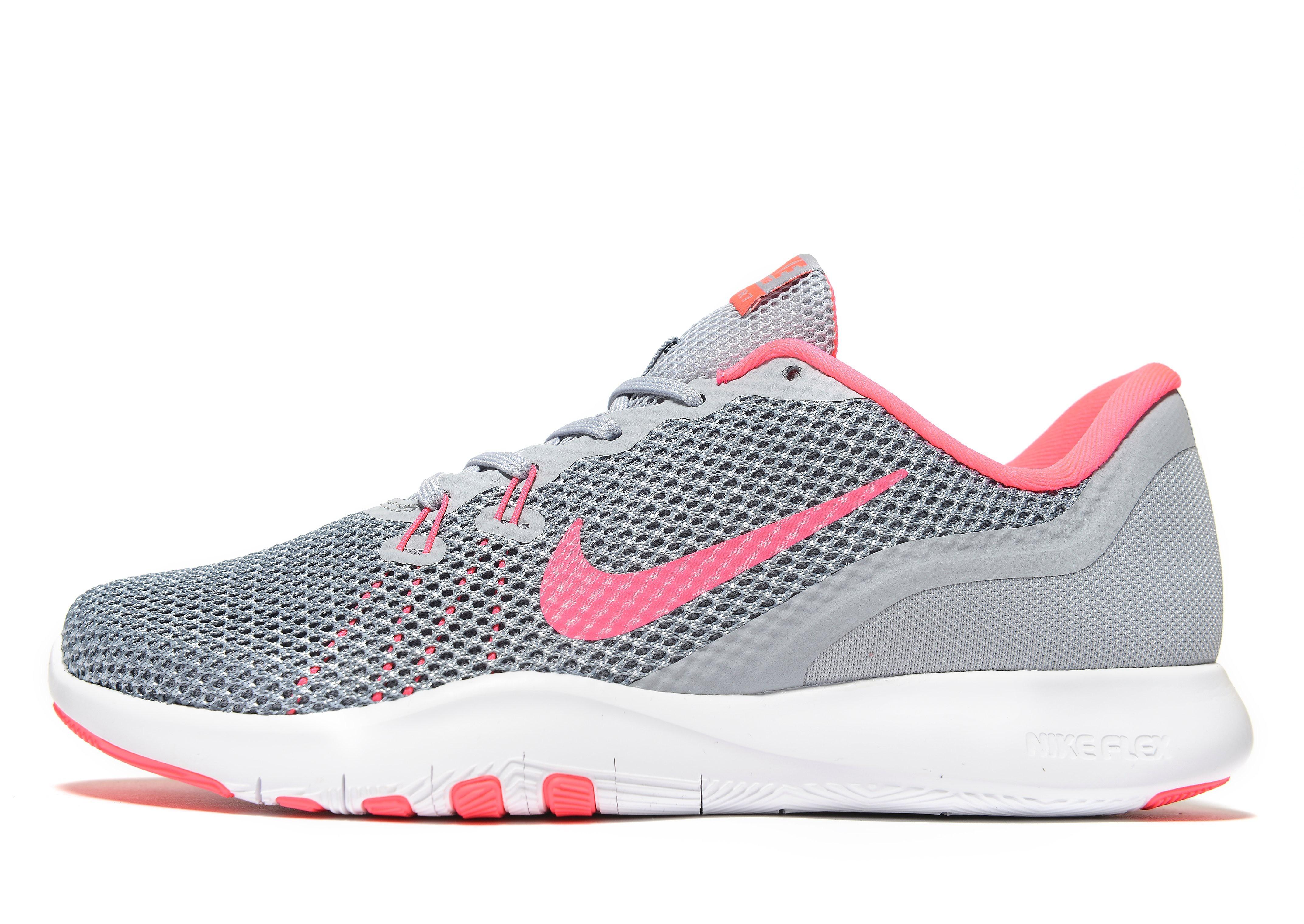 Nike Flex TR 7 til Kvinder