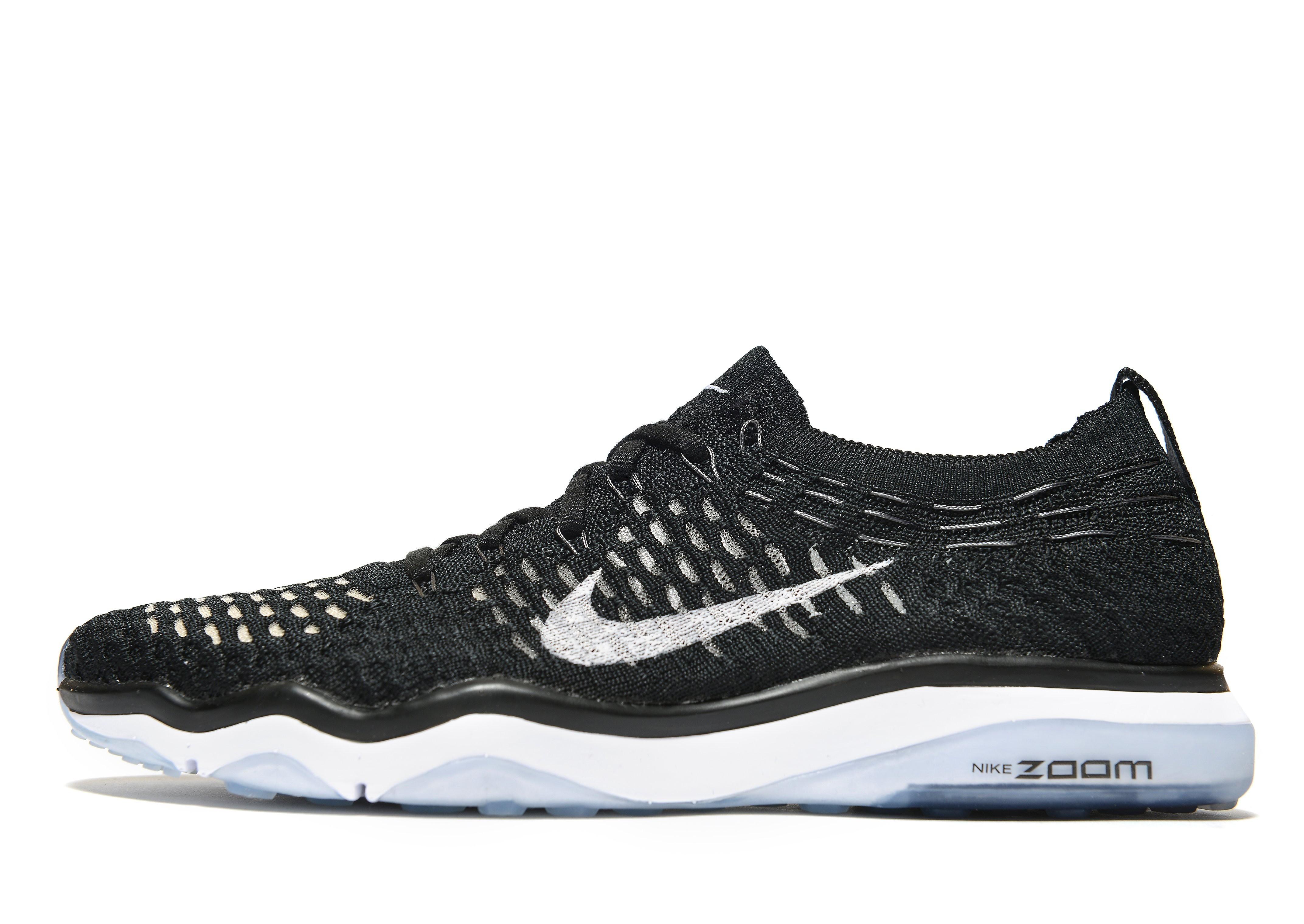 Nike Zoom Fearless Flyknit til Kvinder