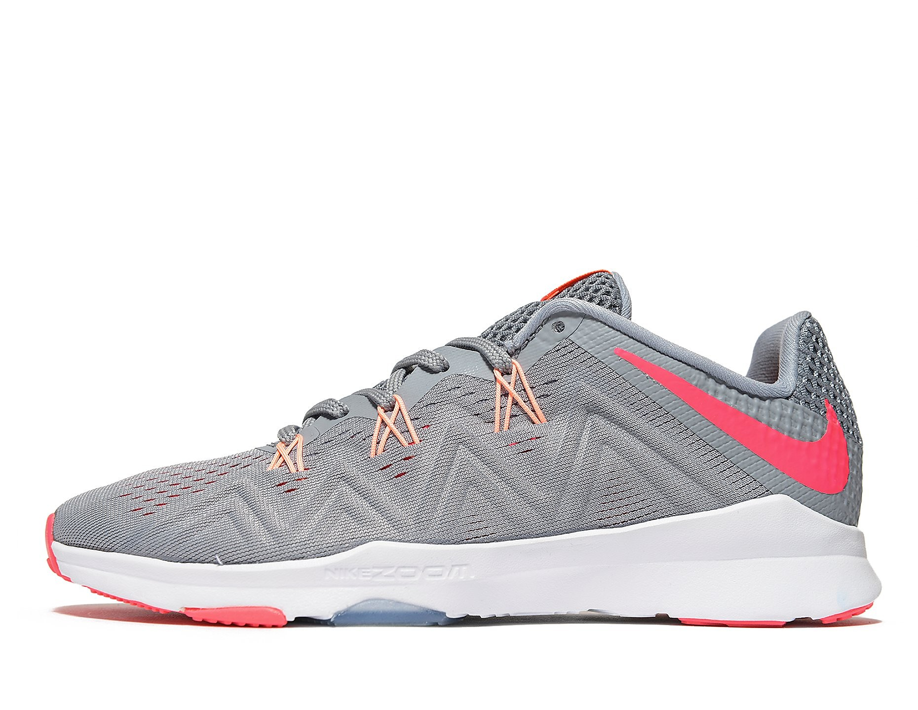 Nike Zoom Condition TR Women's