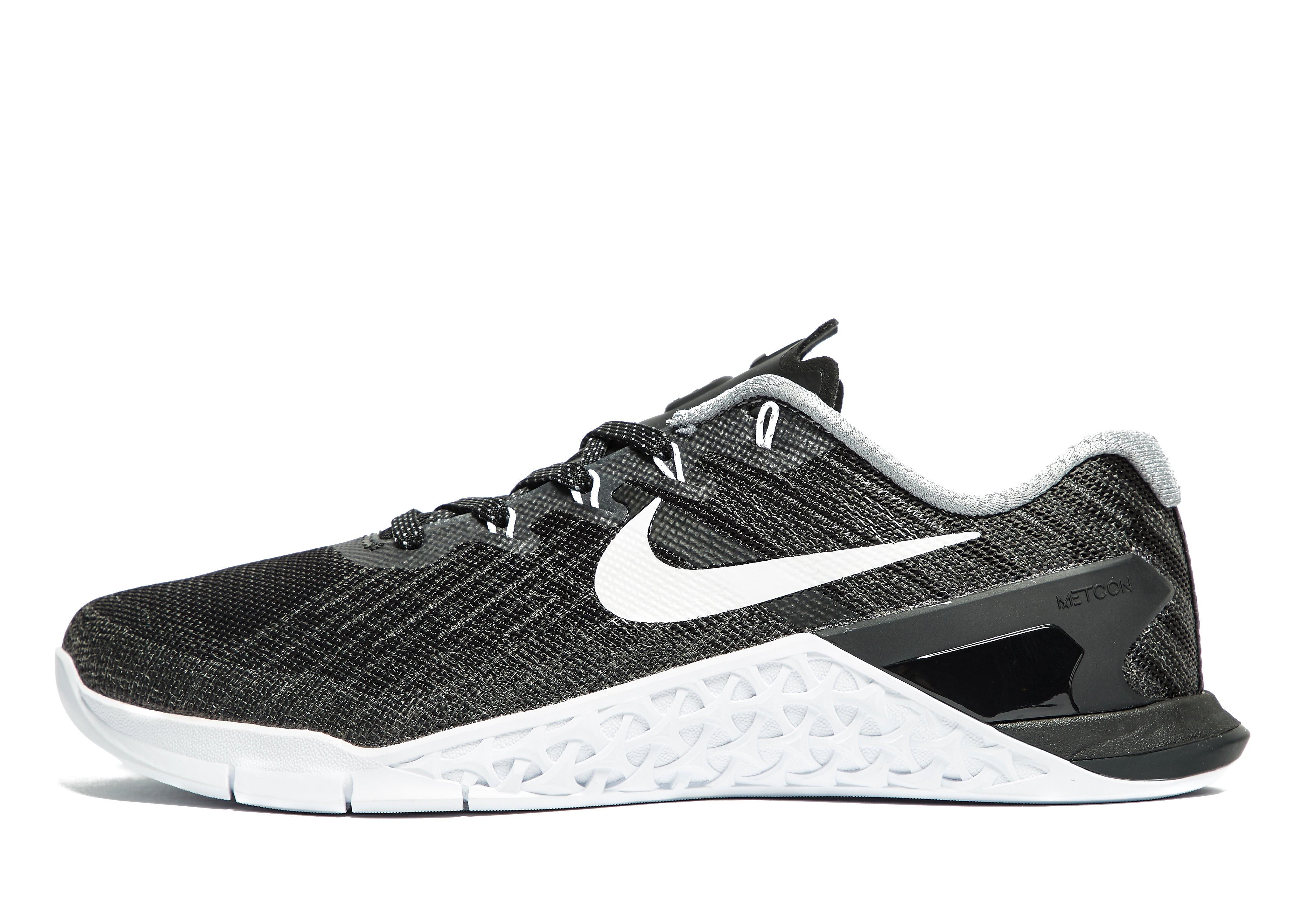 Nike Metcon 3 Femme
