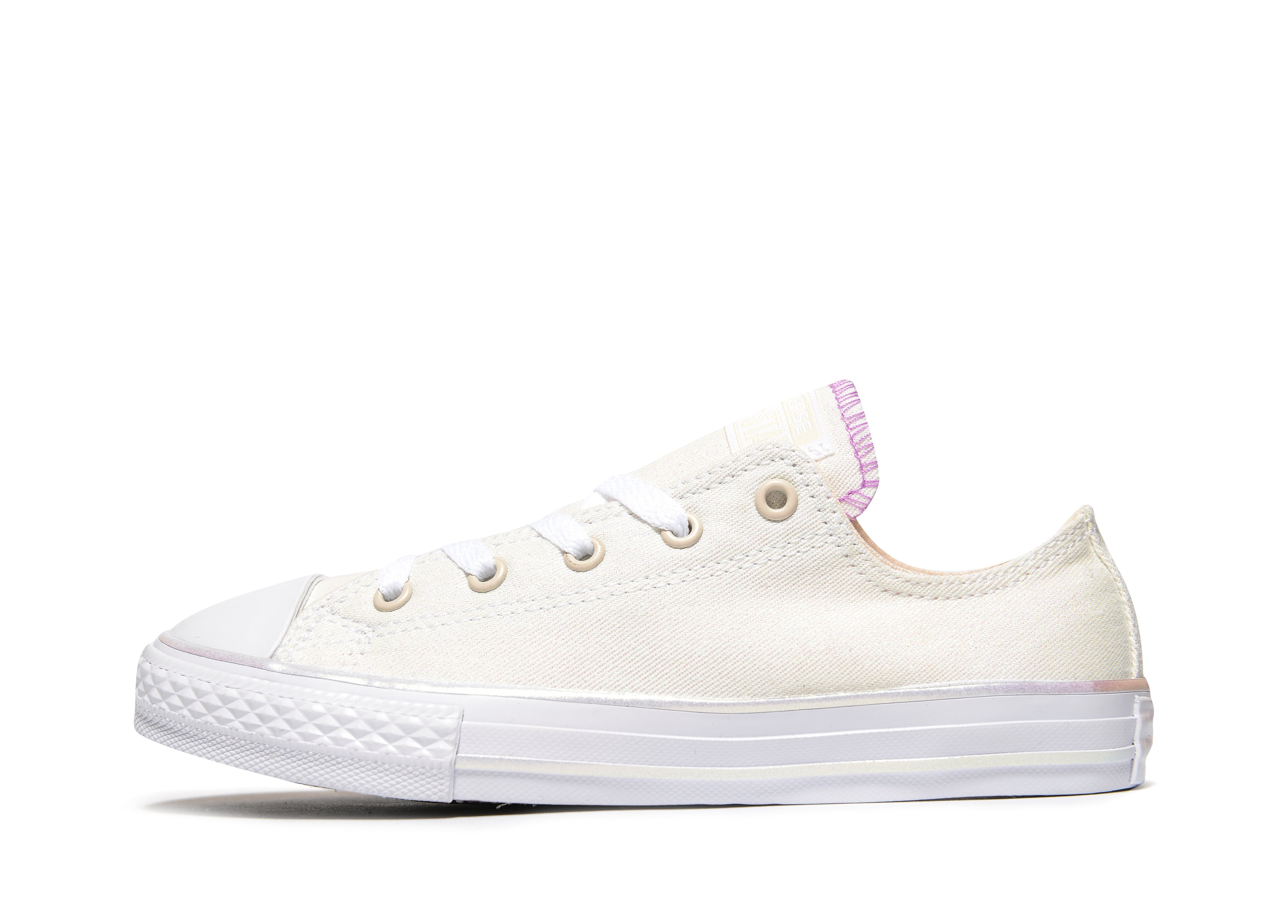 Converse All Star Low Children