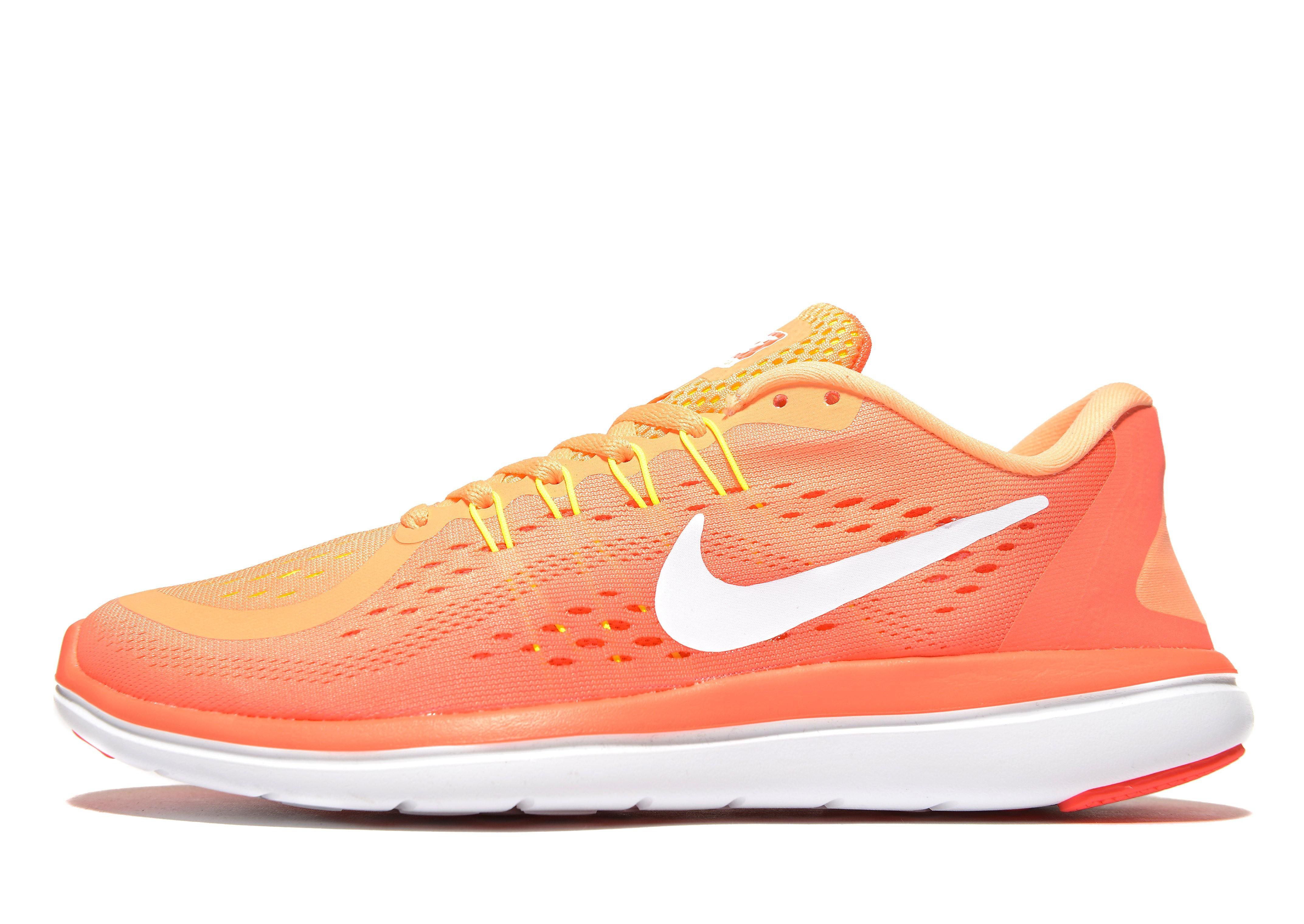 Nike Flex 2017 RN Women's